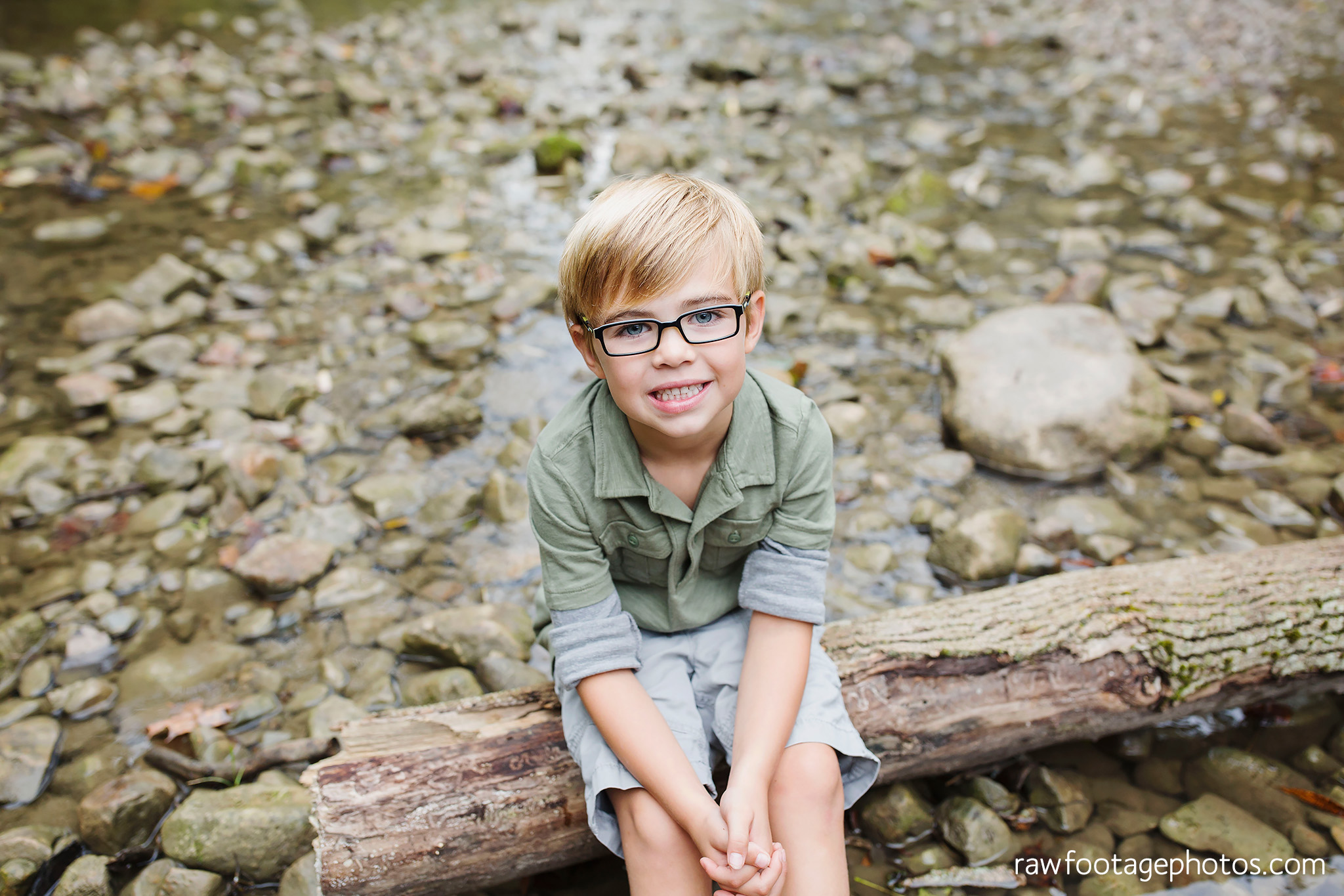 london_ontario_family_photographer-medway_creek-raw_footage_photography015.jpg