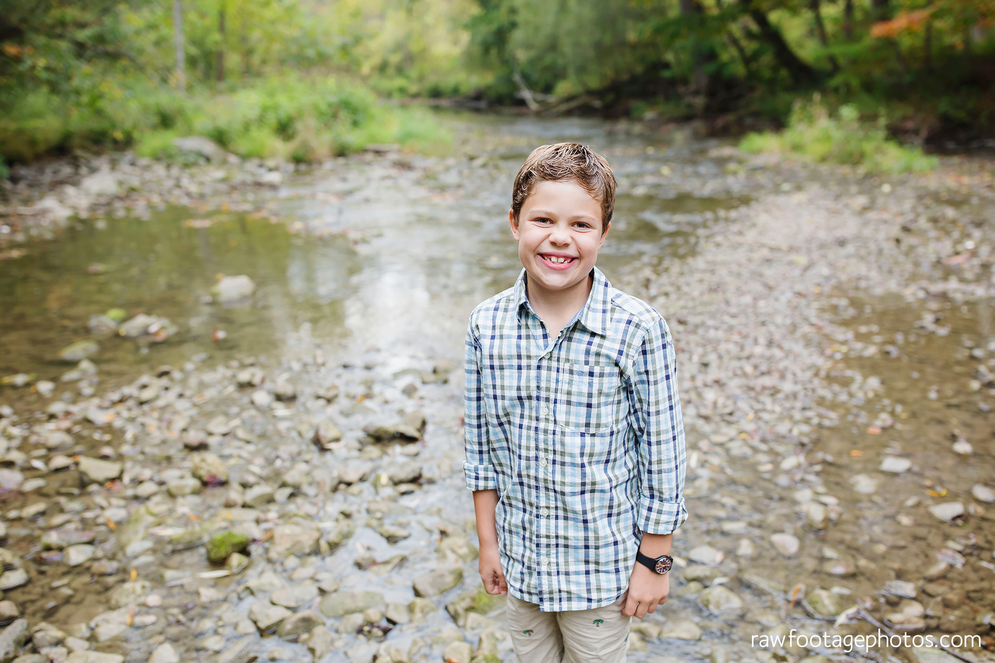 london_ontario_family_photographer-medway_creek-raw_footage_photography016.jpg