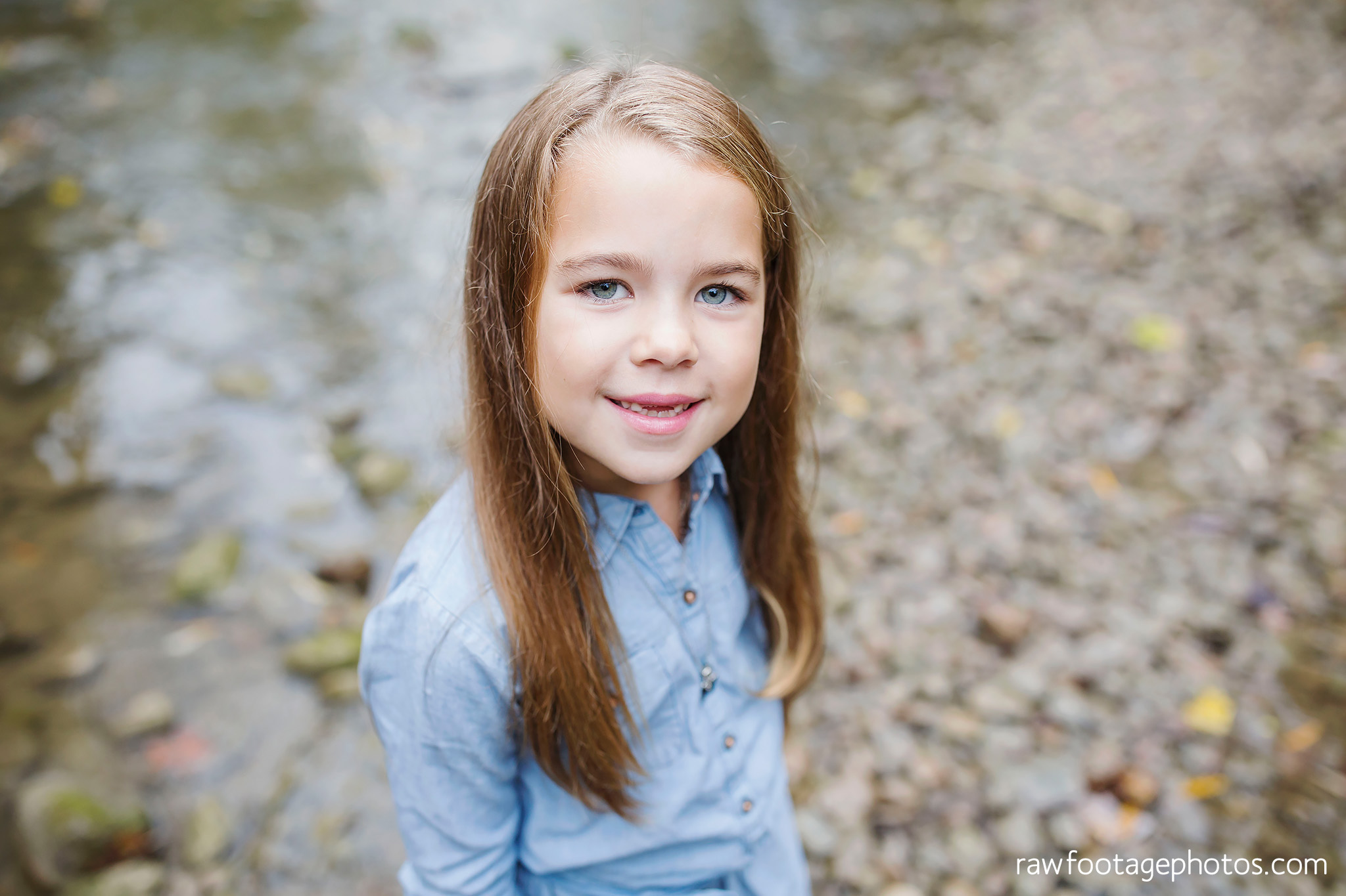 london_ontario_family_photographer-medway_creek-raw_footage_photography020.jpg