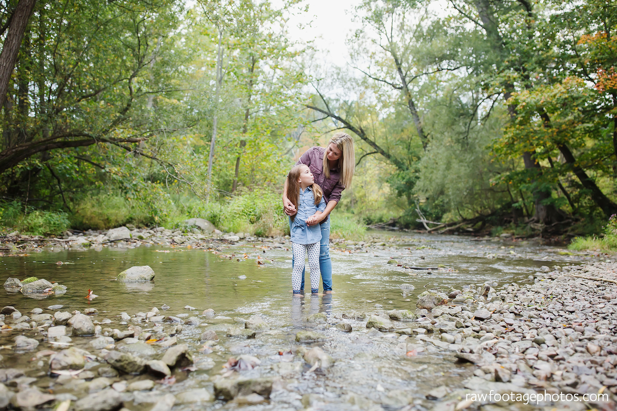 london_ontario_family_photographer-medway_creek-raw_footage_photography019.jpg