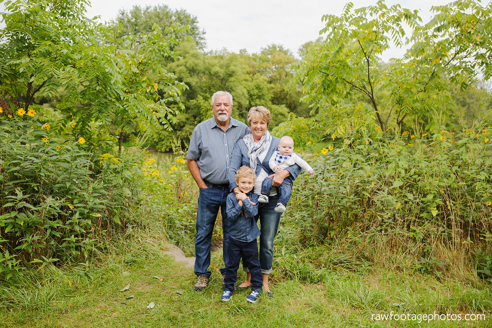 london_ontario_extended_family_photographer-raw_footage_photography005.jpg