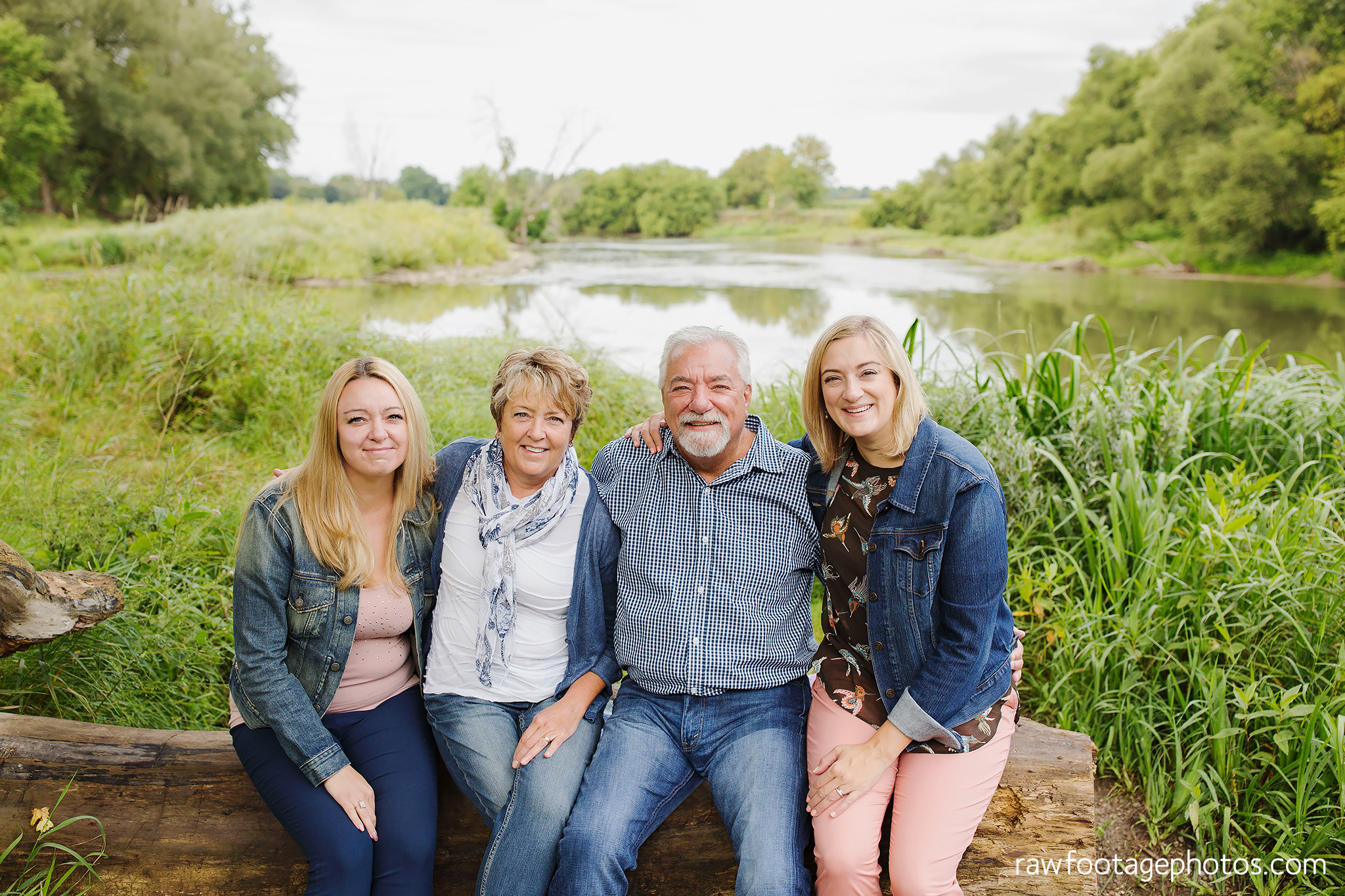 london_ontario_extended_family_photographer-raw_footage_photography009.jpg