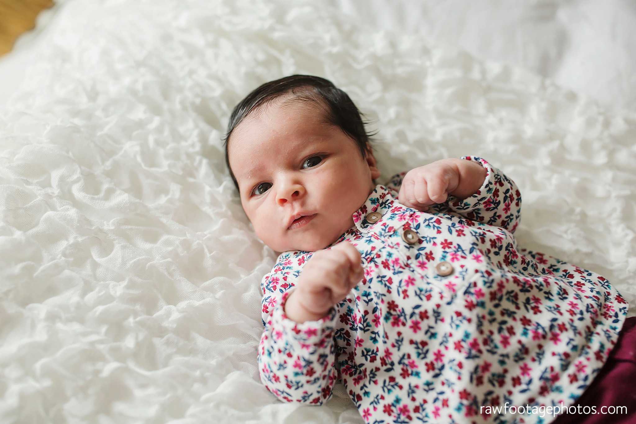 london_ontario_newborn_lifestyle_photographer-raw_footage_photography008.jpg