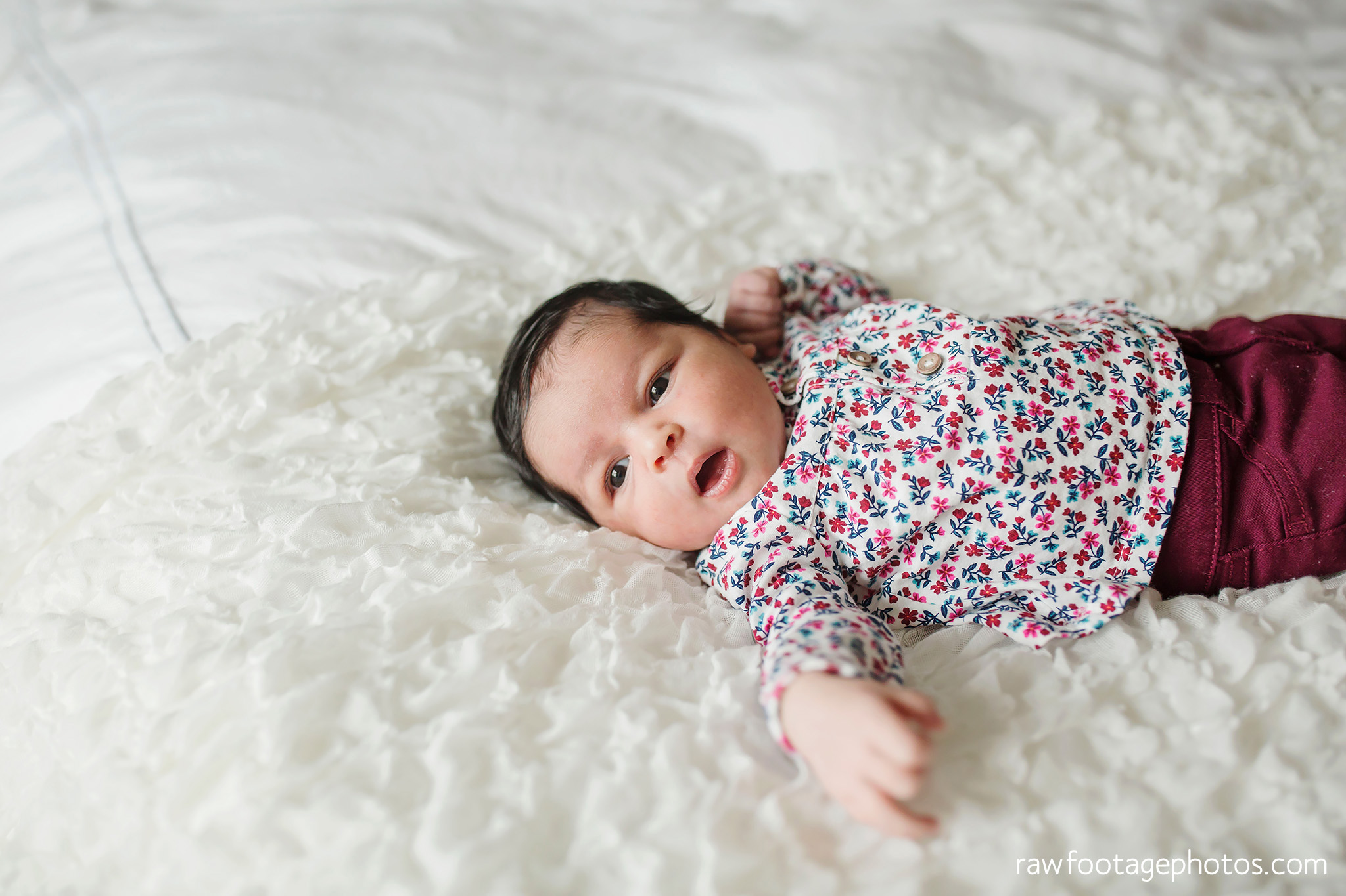 london_ontario_newborn_lifestyle_photographer-raw_footage_photography010.jpg