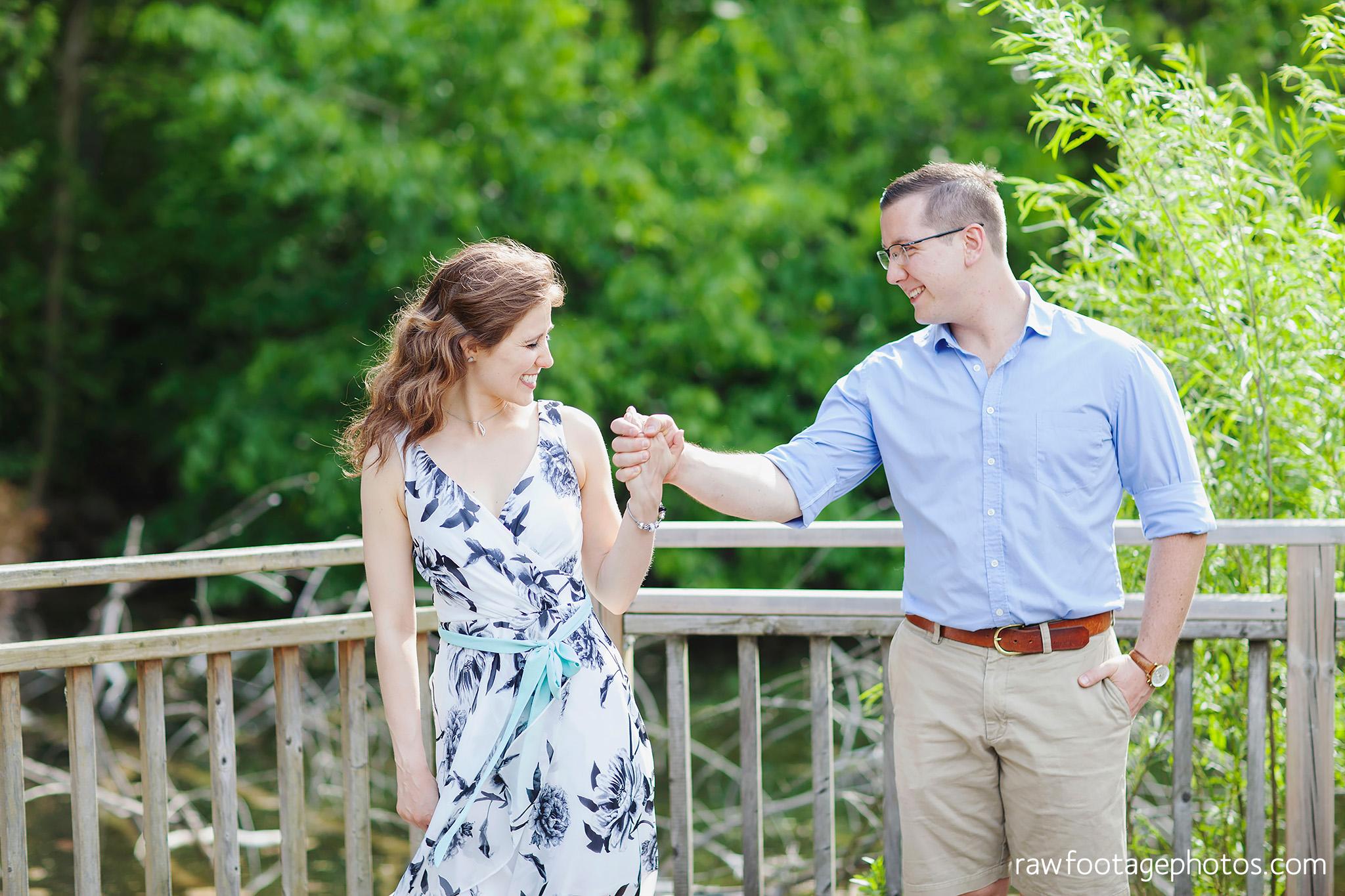 london_ontario_wedding_photographer-storybook_gardens_engagement_session-raw_footage_photography009.jpg