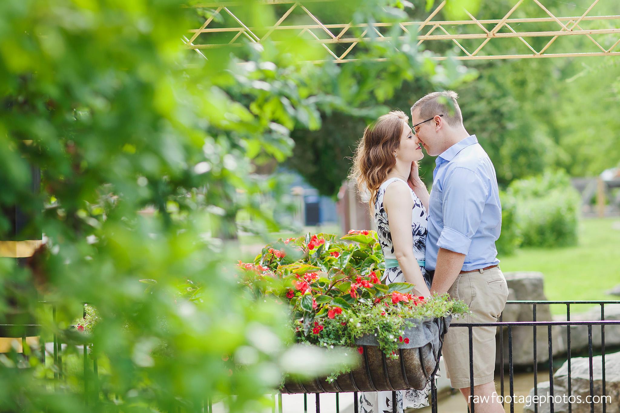 london_ontario_wedding_photographer-storybook_gardens_engagement_session-raw_footage_photography017.jpg