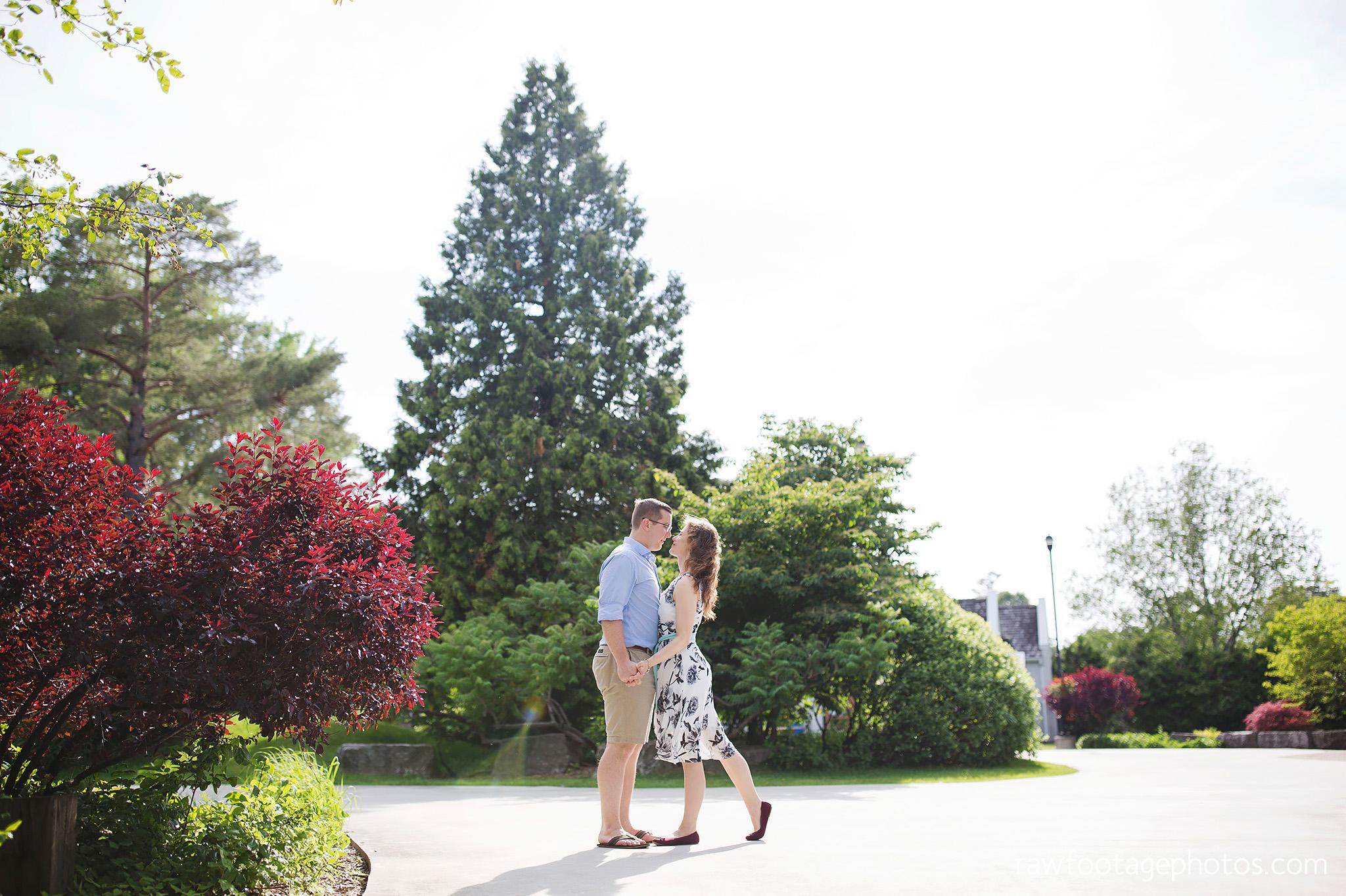 london_ontario_wedding_photographer-storybook_gardens_engagement_session-raw_footage_photography016.jpg