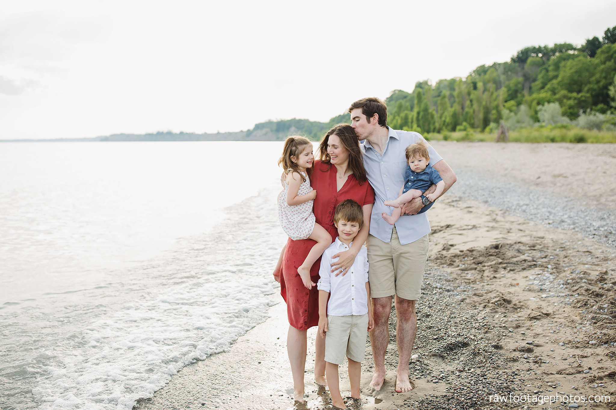 london_ontario_family_photographer-beach_minis-port_stanley_beach-raw_footage_photography003.jpg