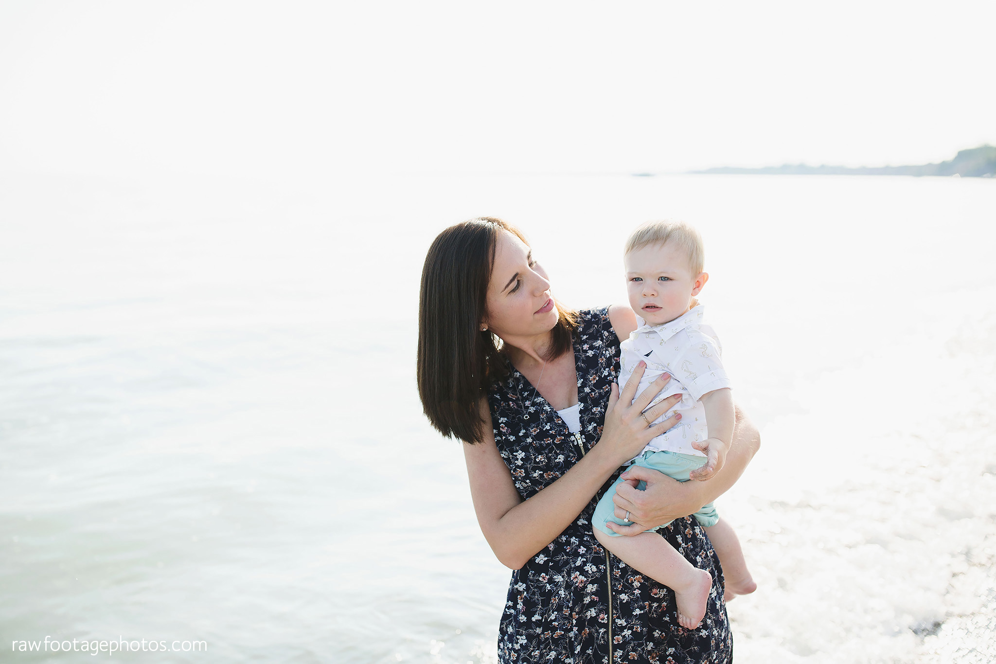 london_ontario_family_photographer-beach_minis-port_stanley_beach-raw_footage_photography006.jpg
