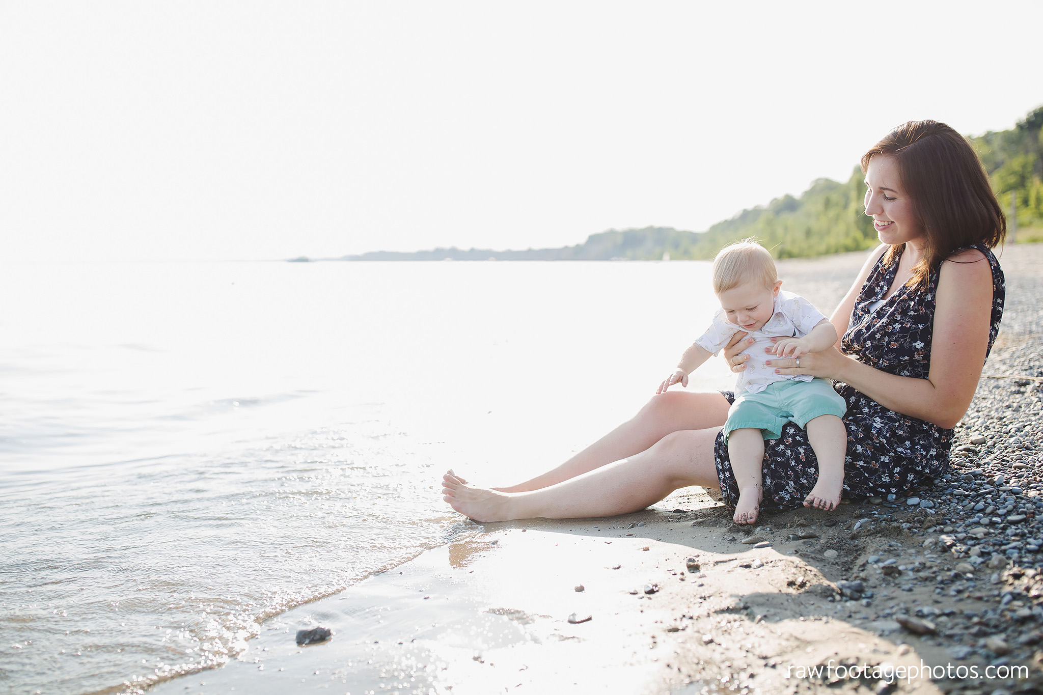 london_ontario_family_photographer-beach_minis-port_stanley_beach-raw_footage_photography007.jpg