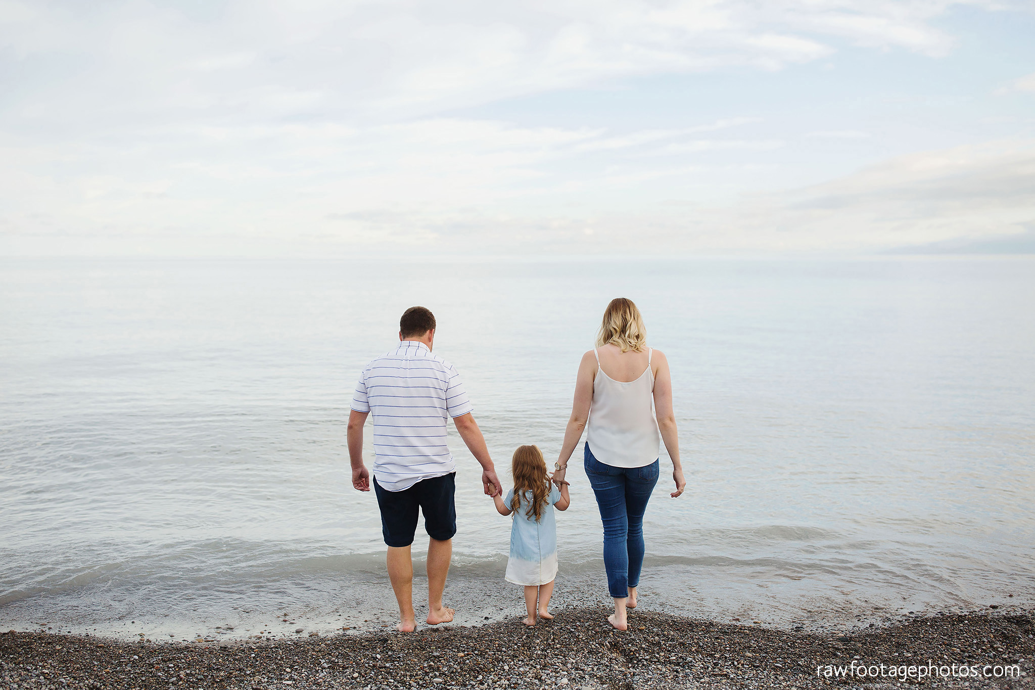 london_ontario_family_photographer-beach_minis-port_stanley_beach-raw_footage_photography008.jpg