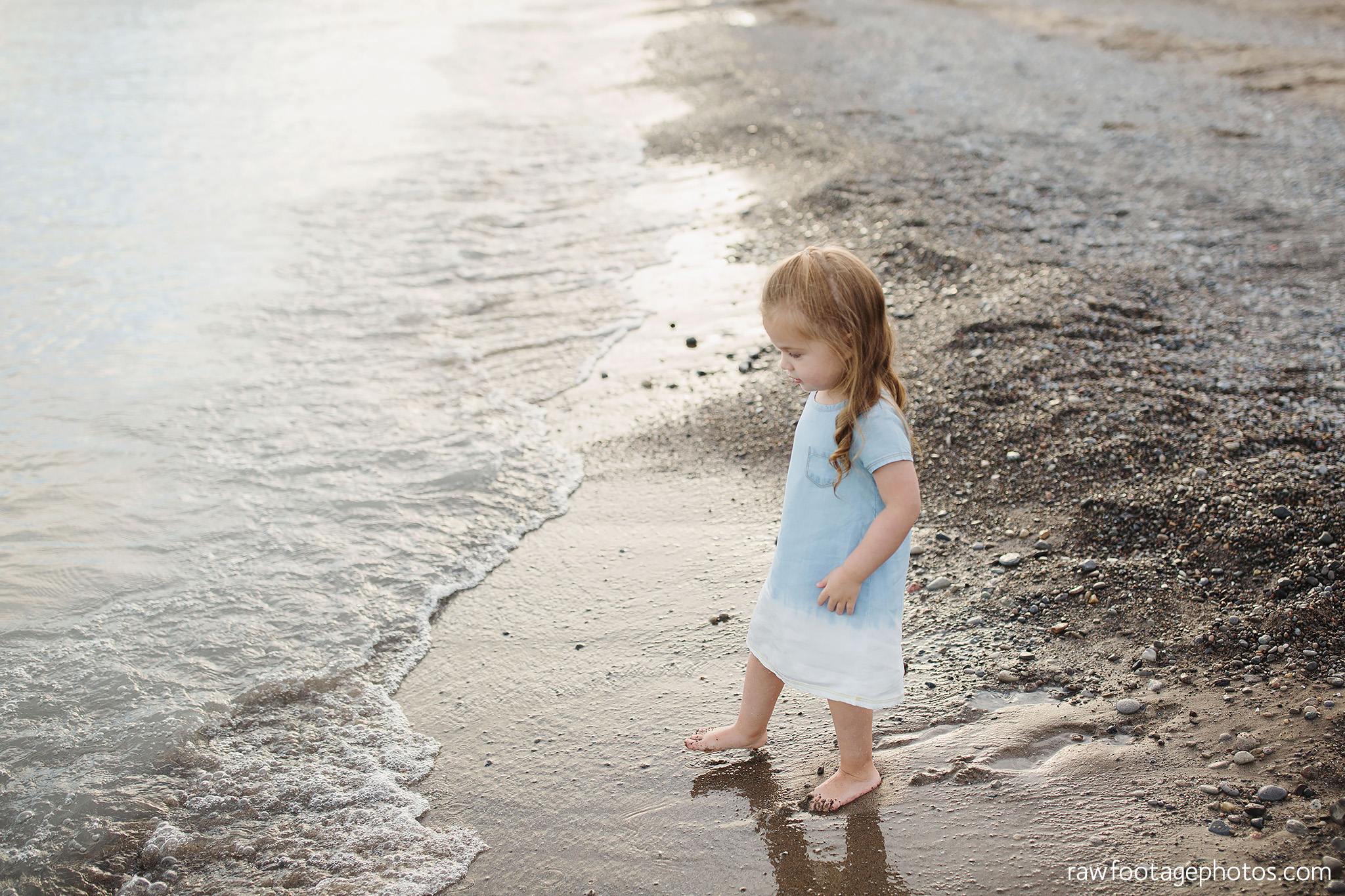 london_ontario_family_photographer-beach_minis-port_stanley_beach-raw_footage_photography012.jpg