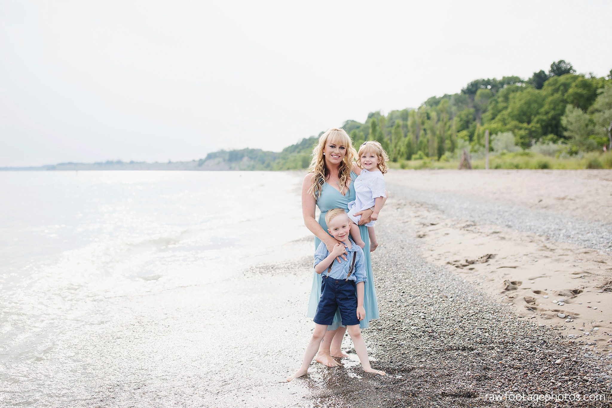 london_ontario_family_photographer-beach_minis-port_stanley_beach-raw_footage_photography017.jpg