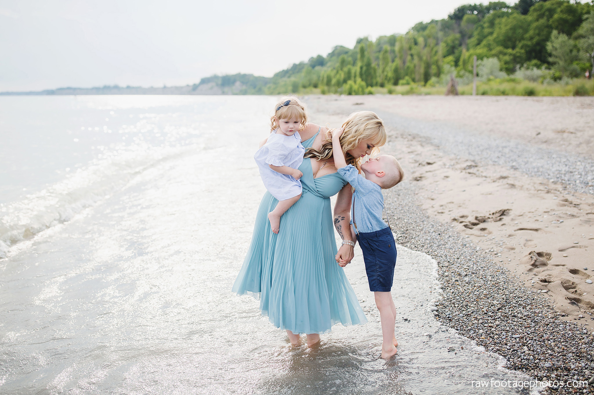 london_ontario_family_photographer-beach_minis-port_stanley_beach-raw_footage_photography018.jpg