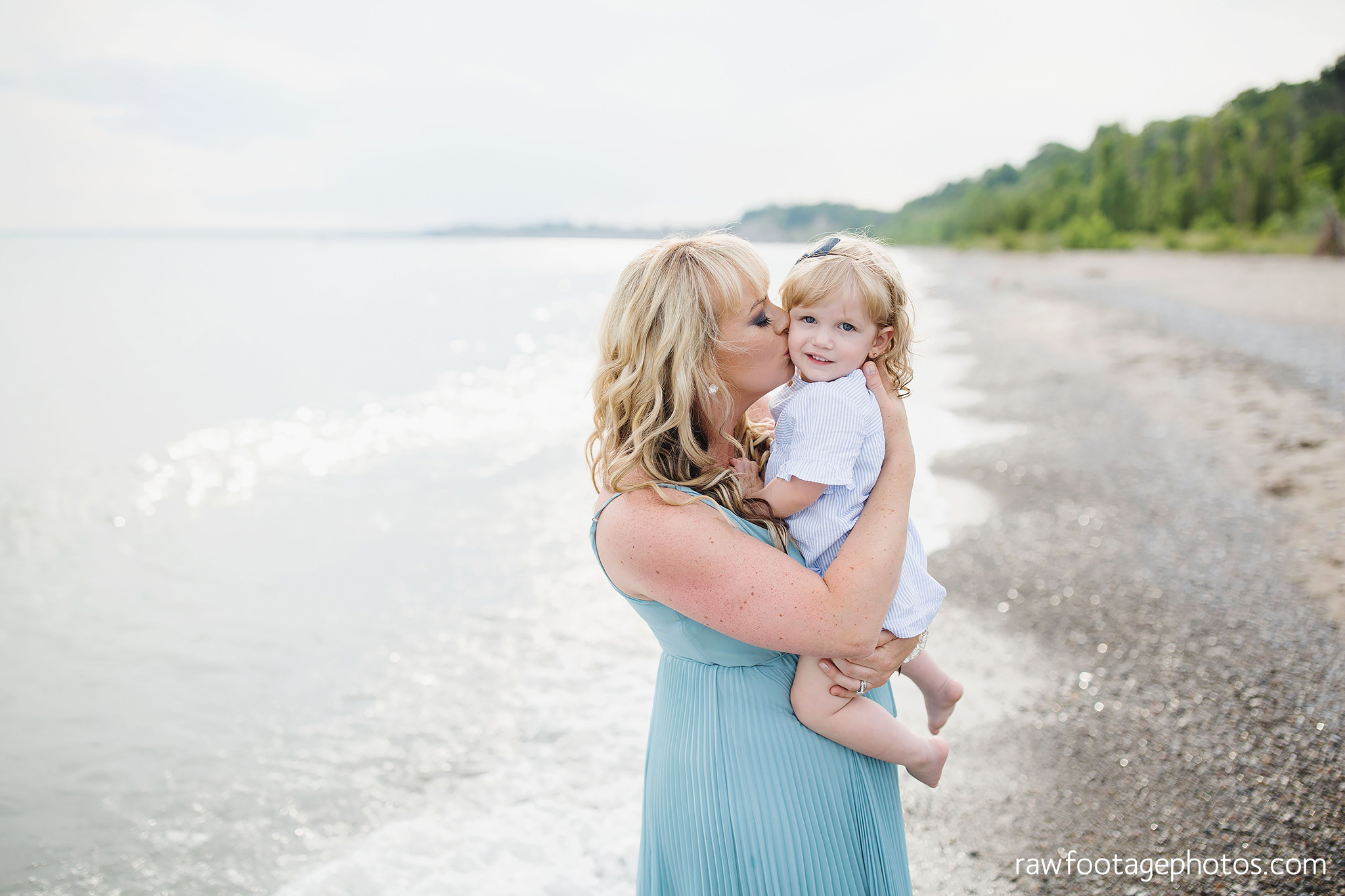 london_ontario_family_photographer-beach_minis-port_stanley_beach-raw_footage_photography020.jpg