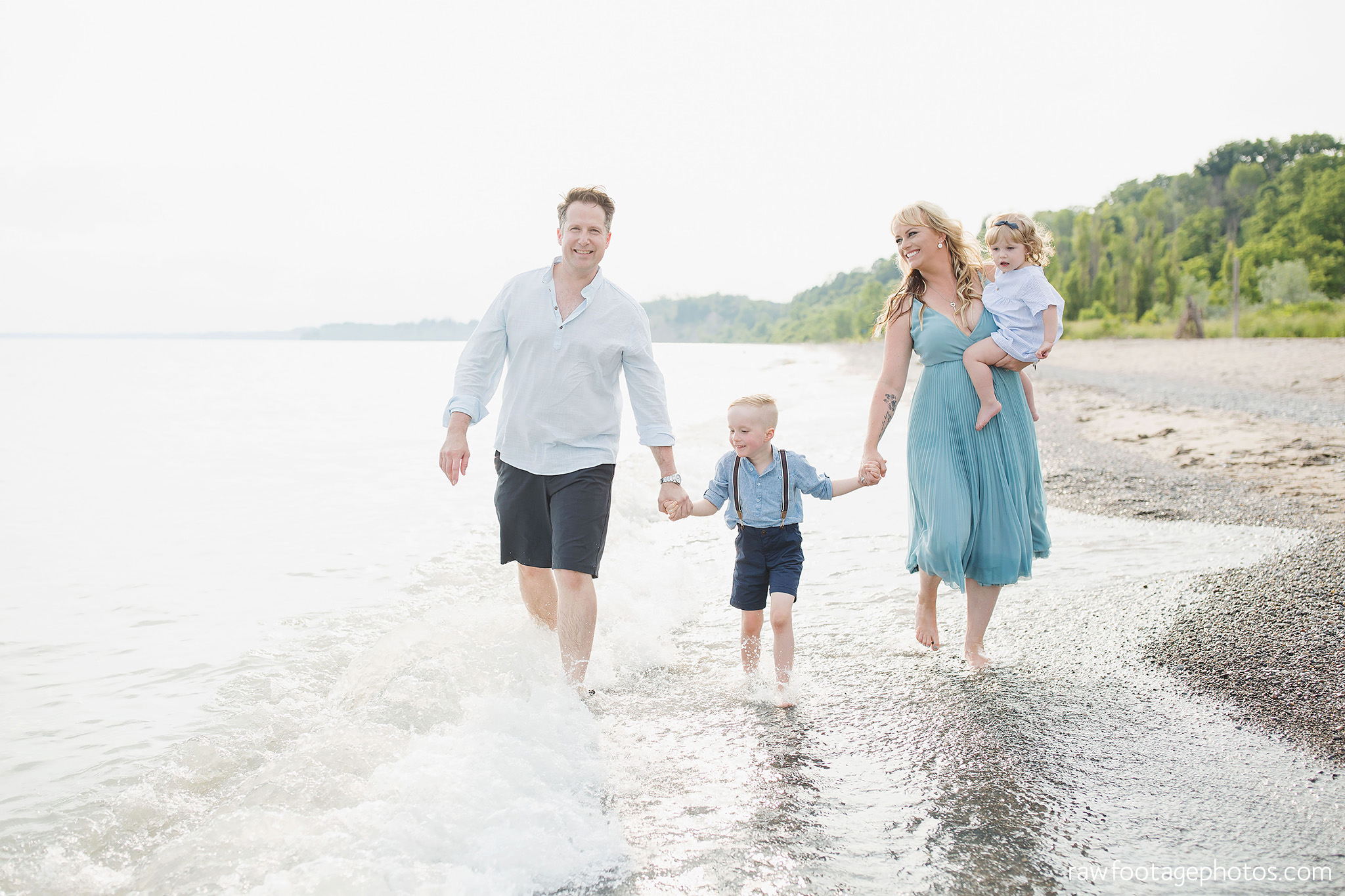 london_ontario_family_photographer-beach_minis-port_stanley_beach-raw_footage_photography022.jpg