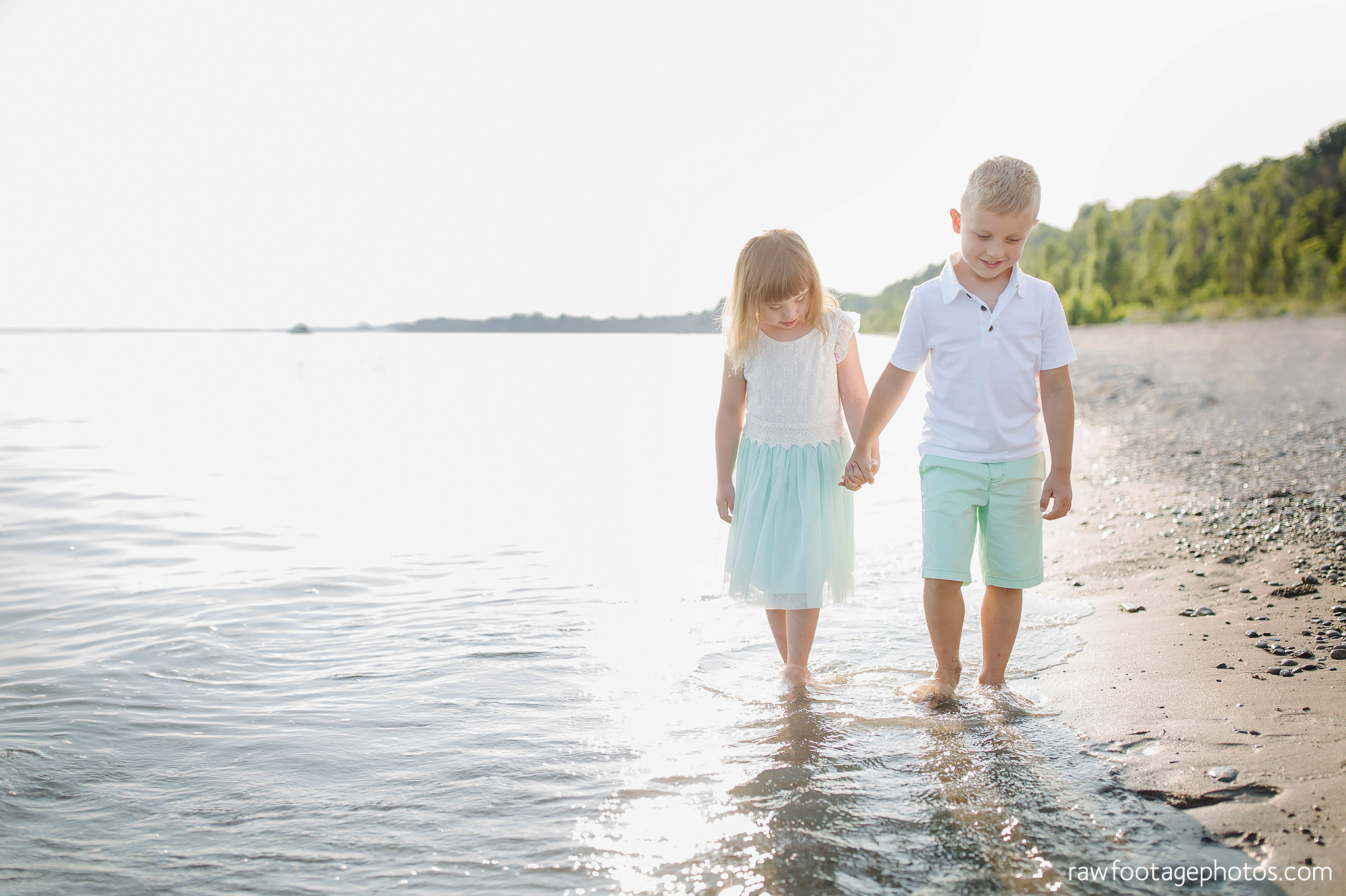 london_ontario_family_photographer-beach_minis-port_stanley_beach-raw_footage_photography024.jpg