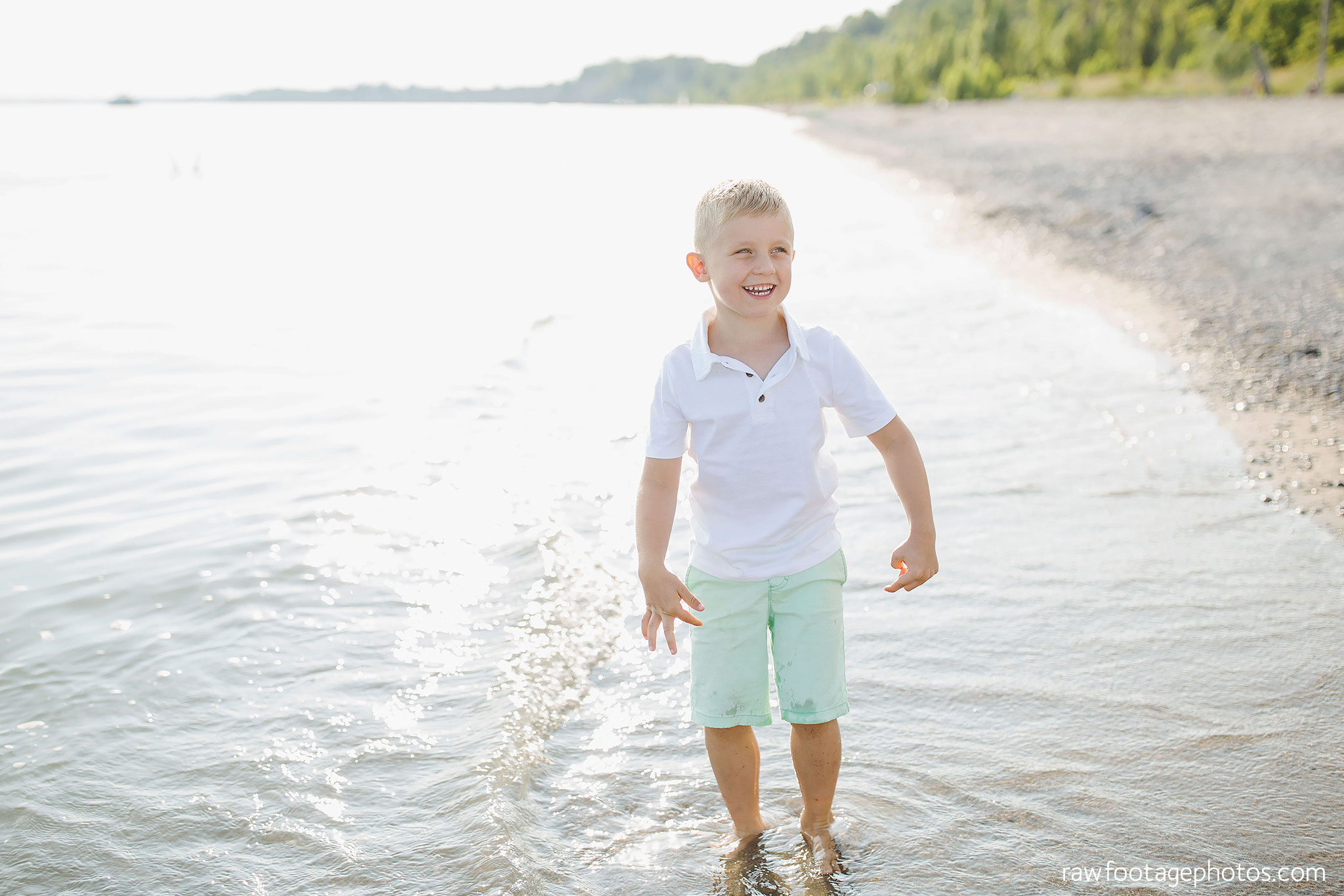 london_ontario_family_photographer-beach_minis-port_stanley_beach-raw_footage_photography026.jpg