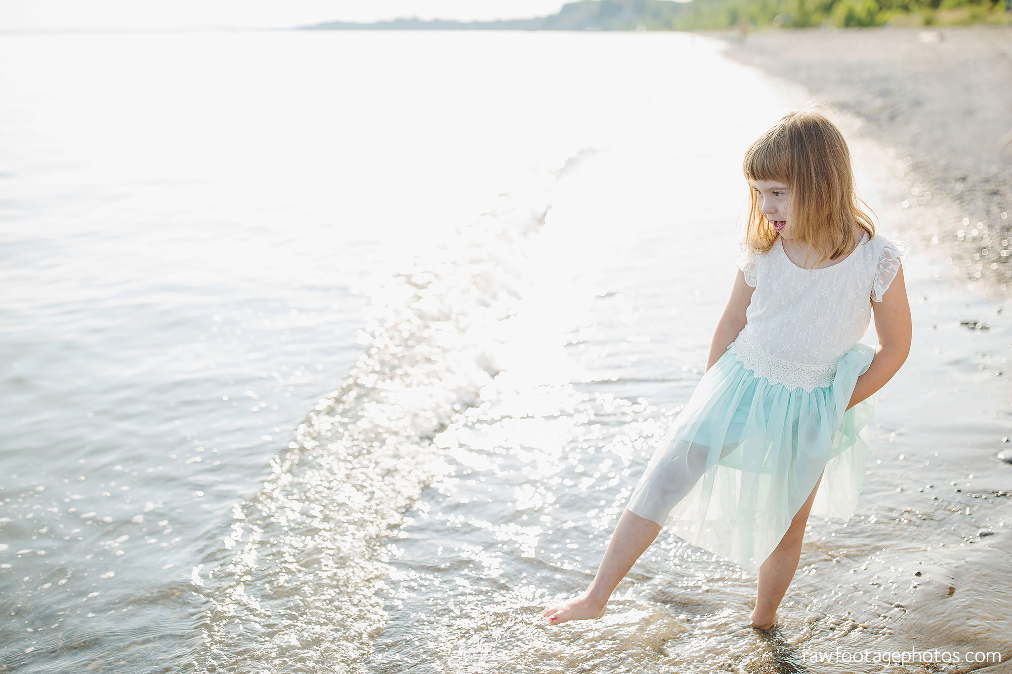 london_ontario_family_photographer-beach_minis-port_stanley_beach-raw_footage_photography025.jpg