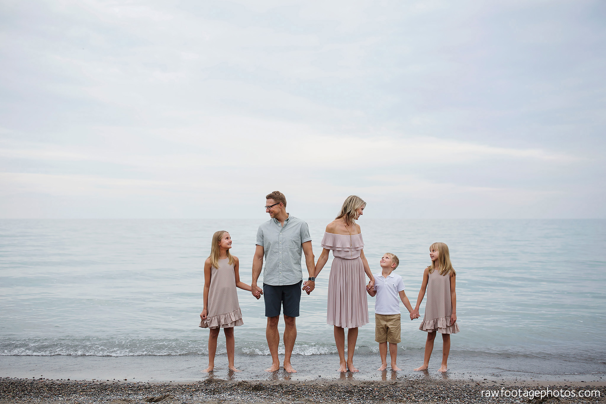 london_ontario_family_photographer-beach_minis-port_stanley_beach-raw_footage_photography028.jpg