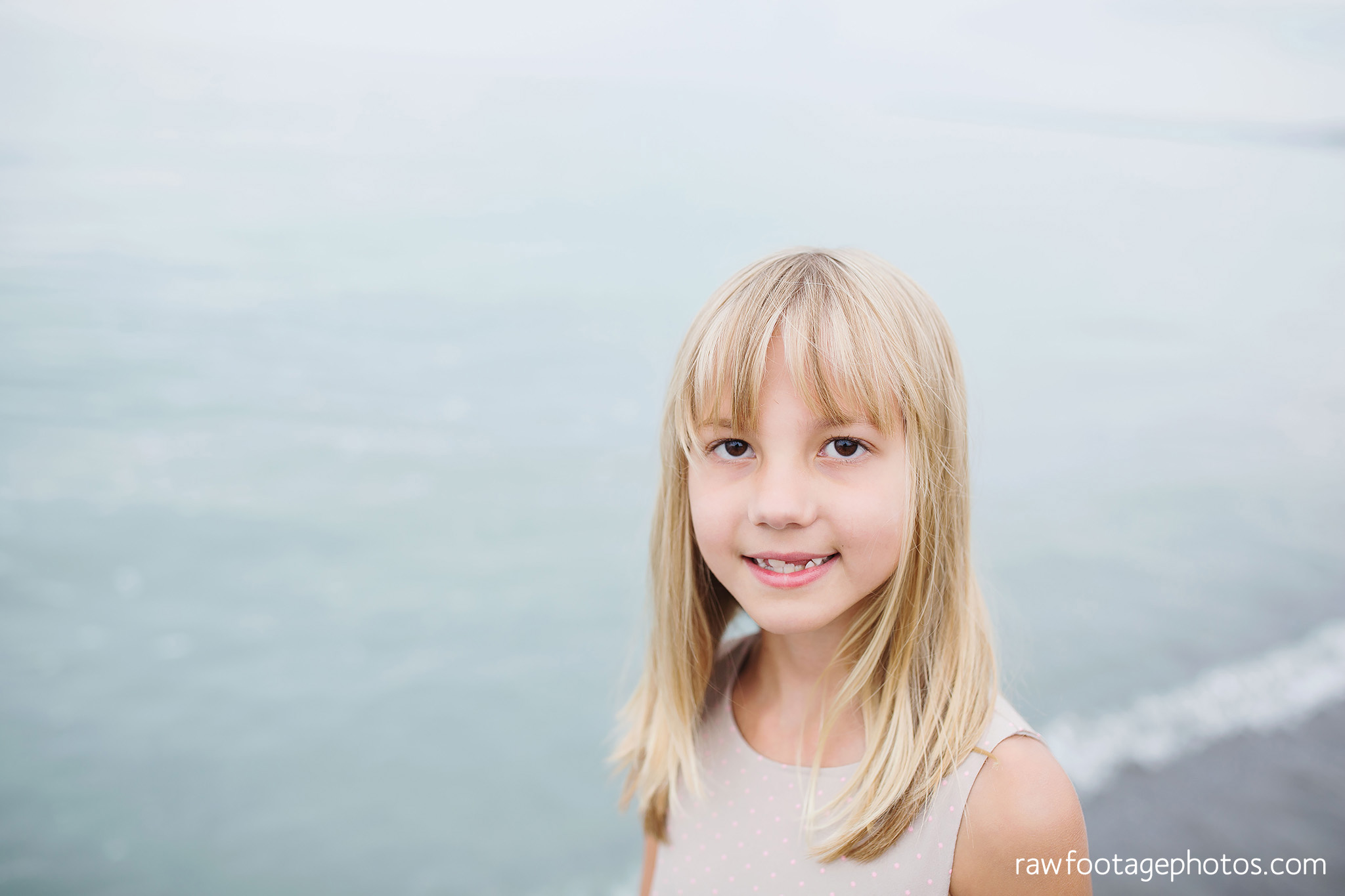 london_ontario_family_photographer-beach_minis-port_stanley_beach-raw_footage_photography030.jpg
