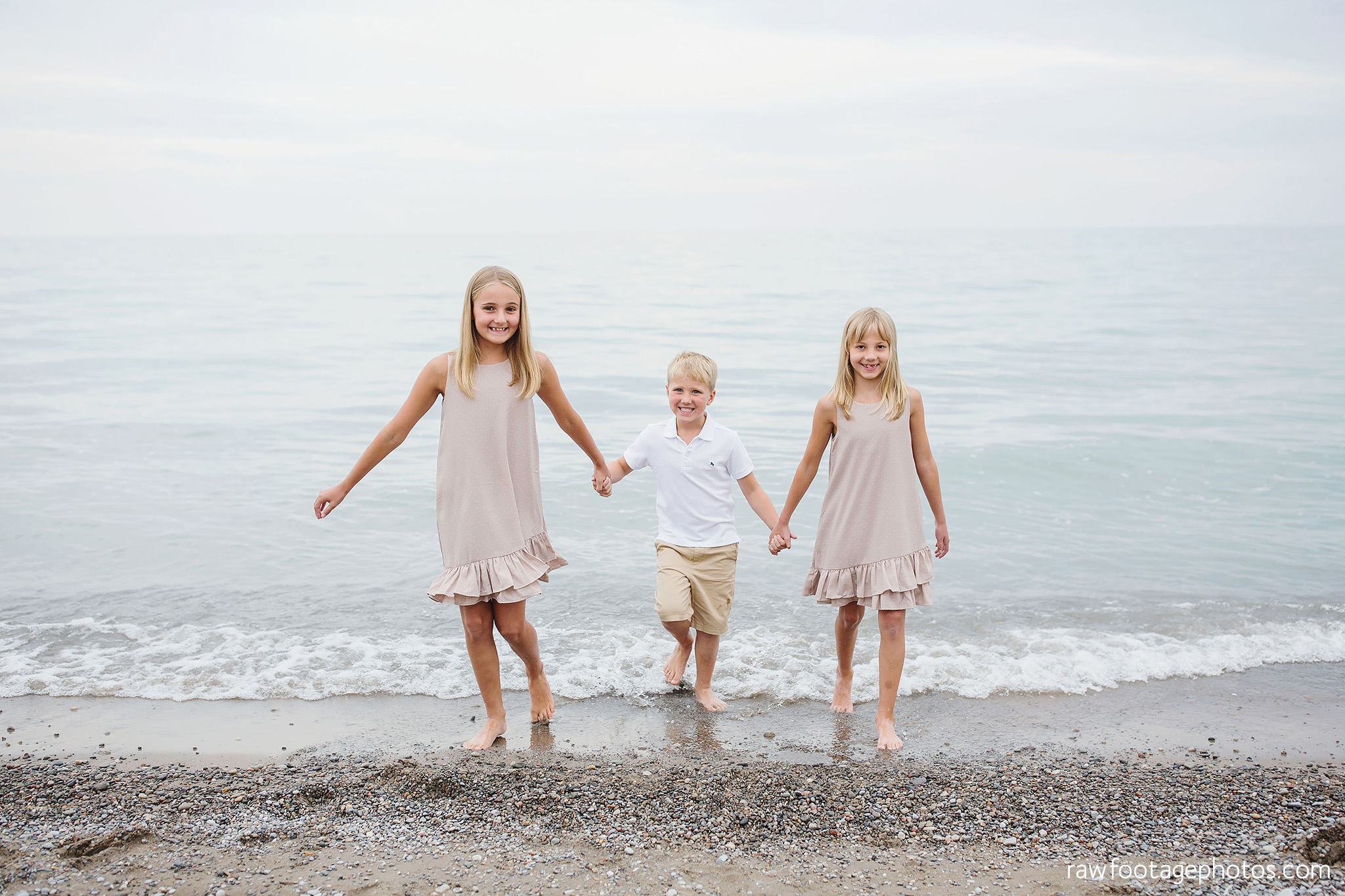 london_ontario_family_photographer-beach_minis-port_stanley_beach-raw_footage_photography029.jpg