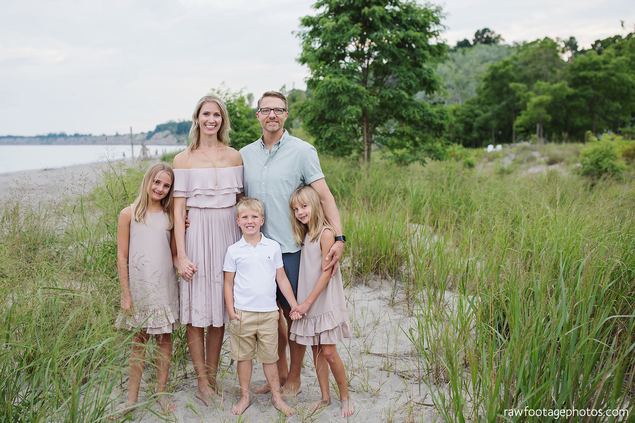 london_ontario_family_photographer-beach_minis-port_stanley_beach-raw_footage_photography032.jpg