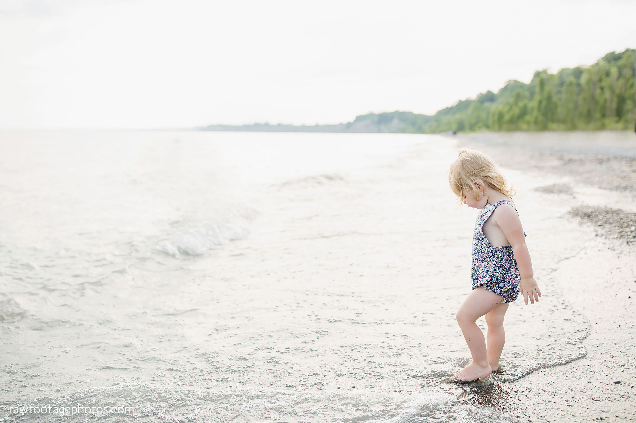 london_ontario_family_photographer-beach_minis-port_stanley_beach-raw_footage_photography038.jpg