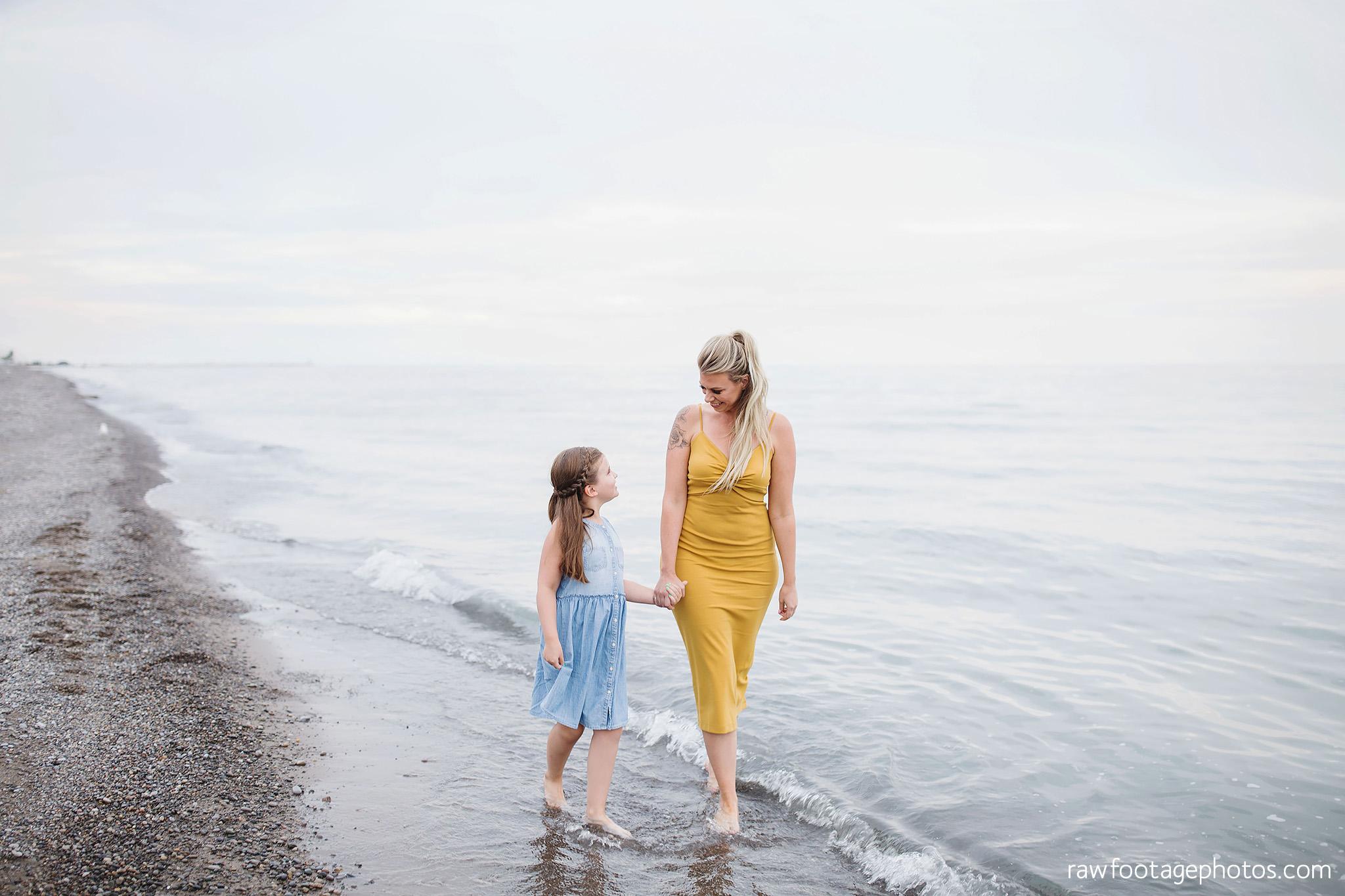 london_ontario_family_photographer-beach_minis-port_stanley_beach-raw_footage_photography039.jpg