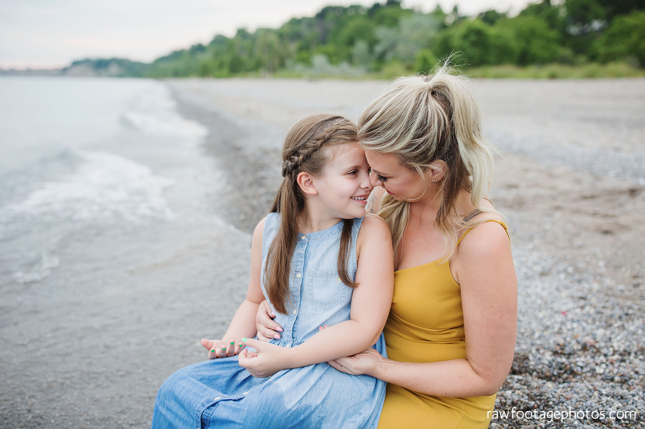 london_ontario_family_photographer-beach_minis-port_stanley_beach-raw_footage_photography046.jpg