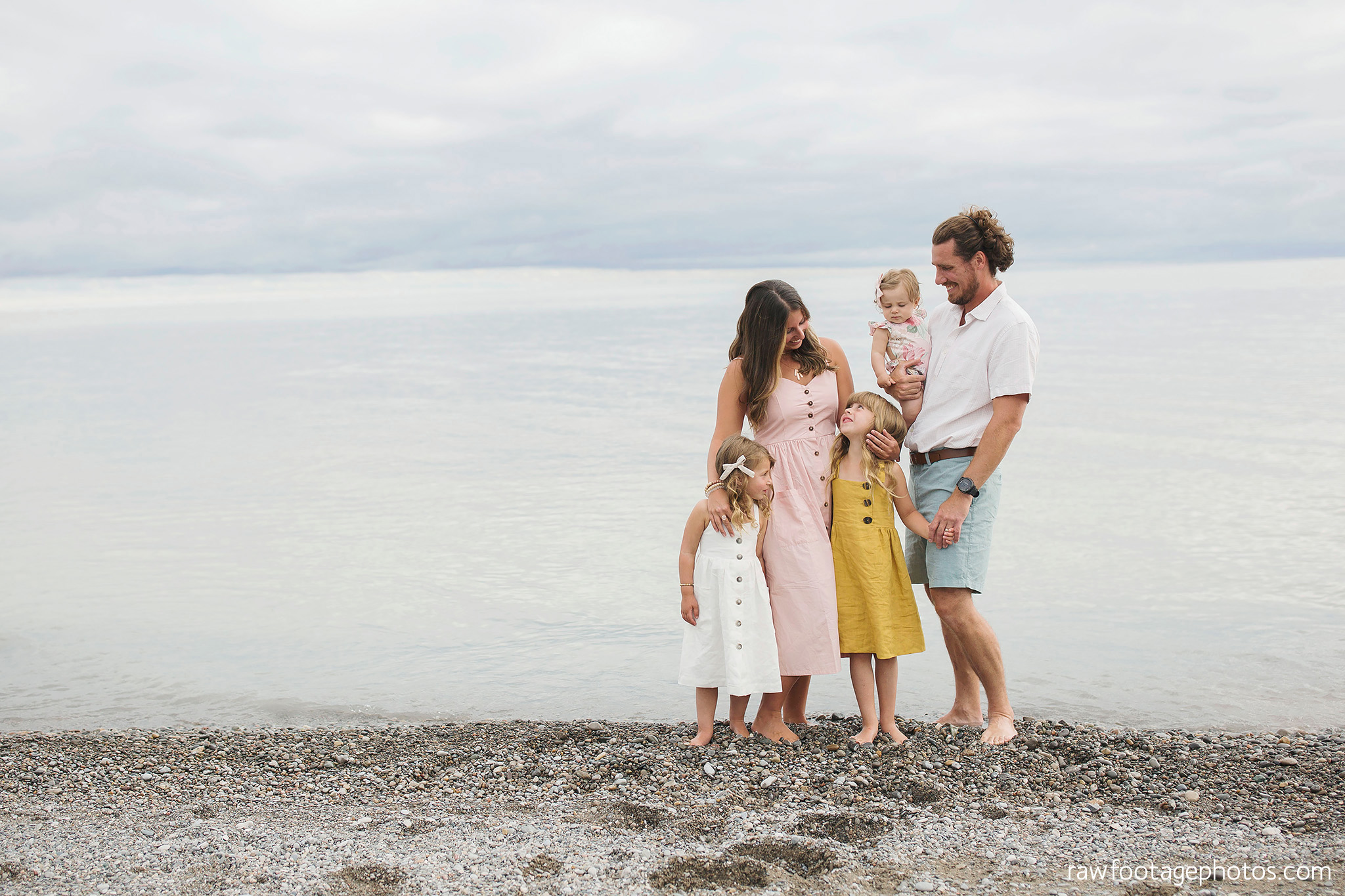 london_ontario_family_photographer-beach_minis-port_stanley_beach-raw_footage_photography047.jpg