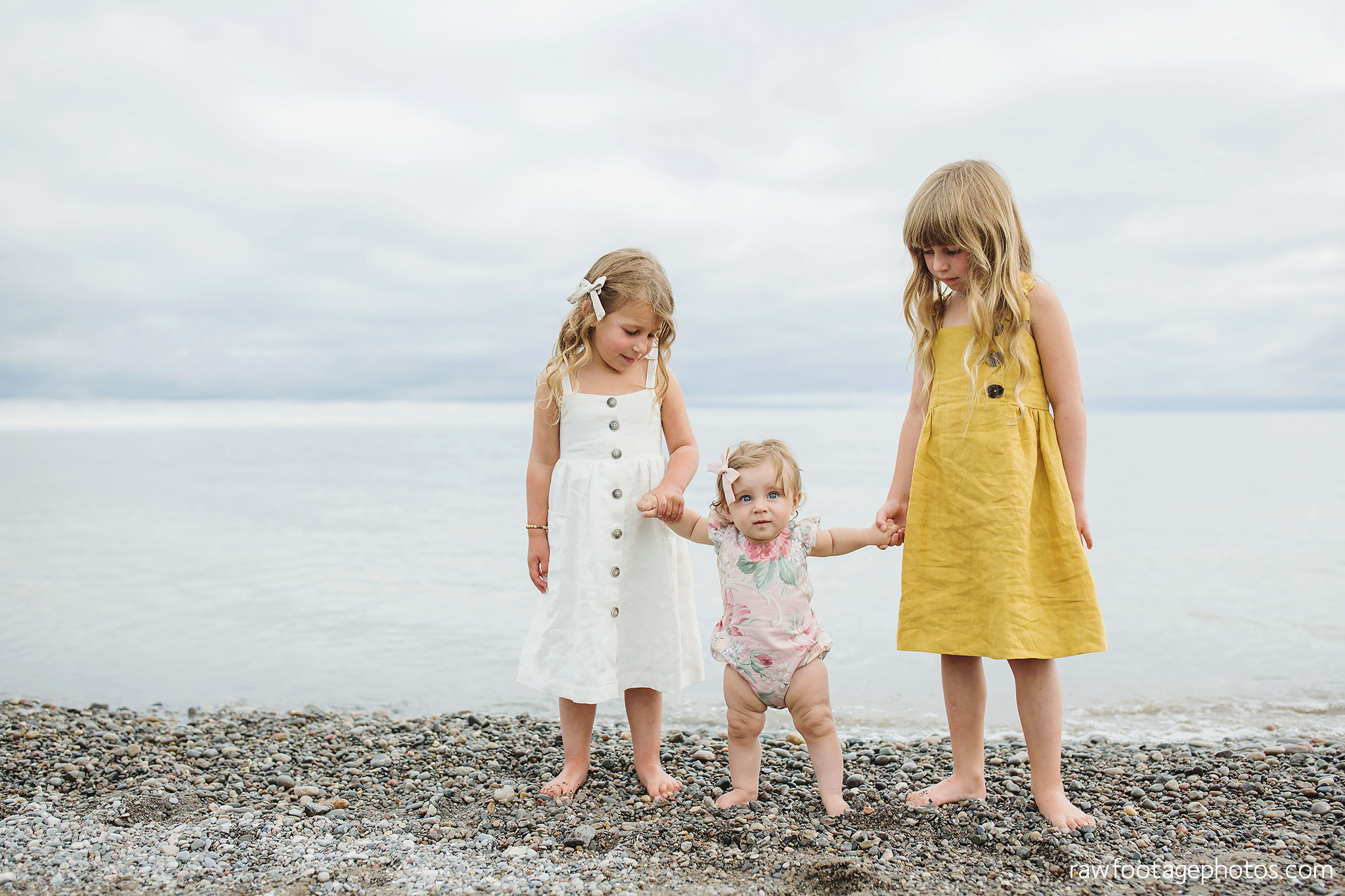 london_ontario_family_photographer-beach_minis-port_stanley_beach-raw_footage_photography049.jpg