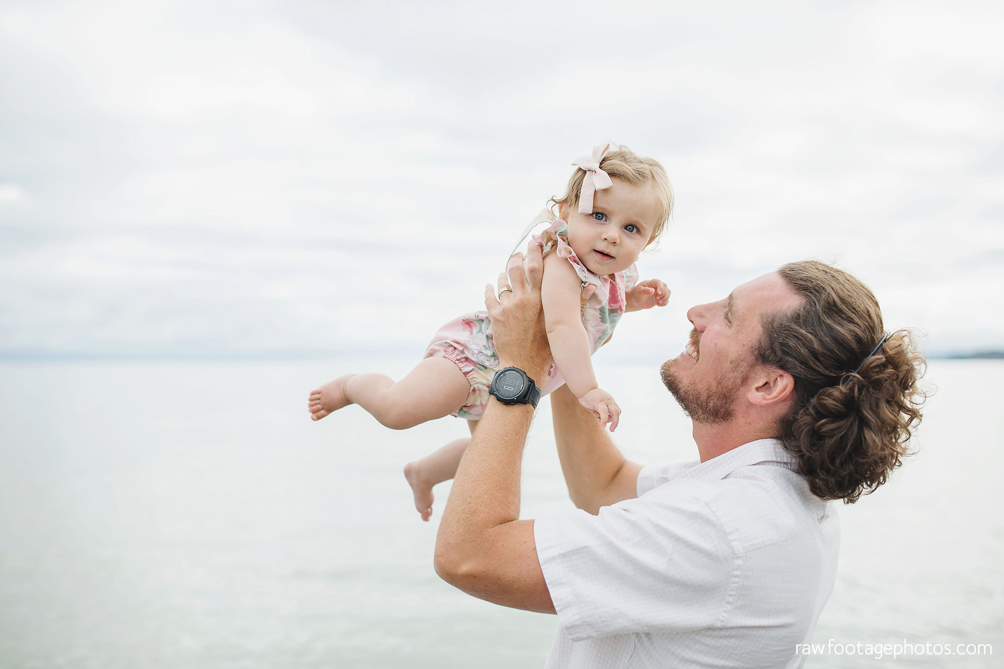 london_ontario_family_photographer-beach_minis-port_stanley_beach-raw_footage_photography051.jpg
