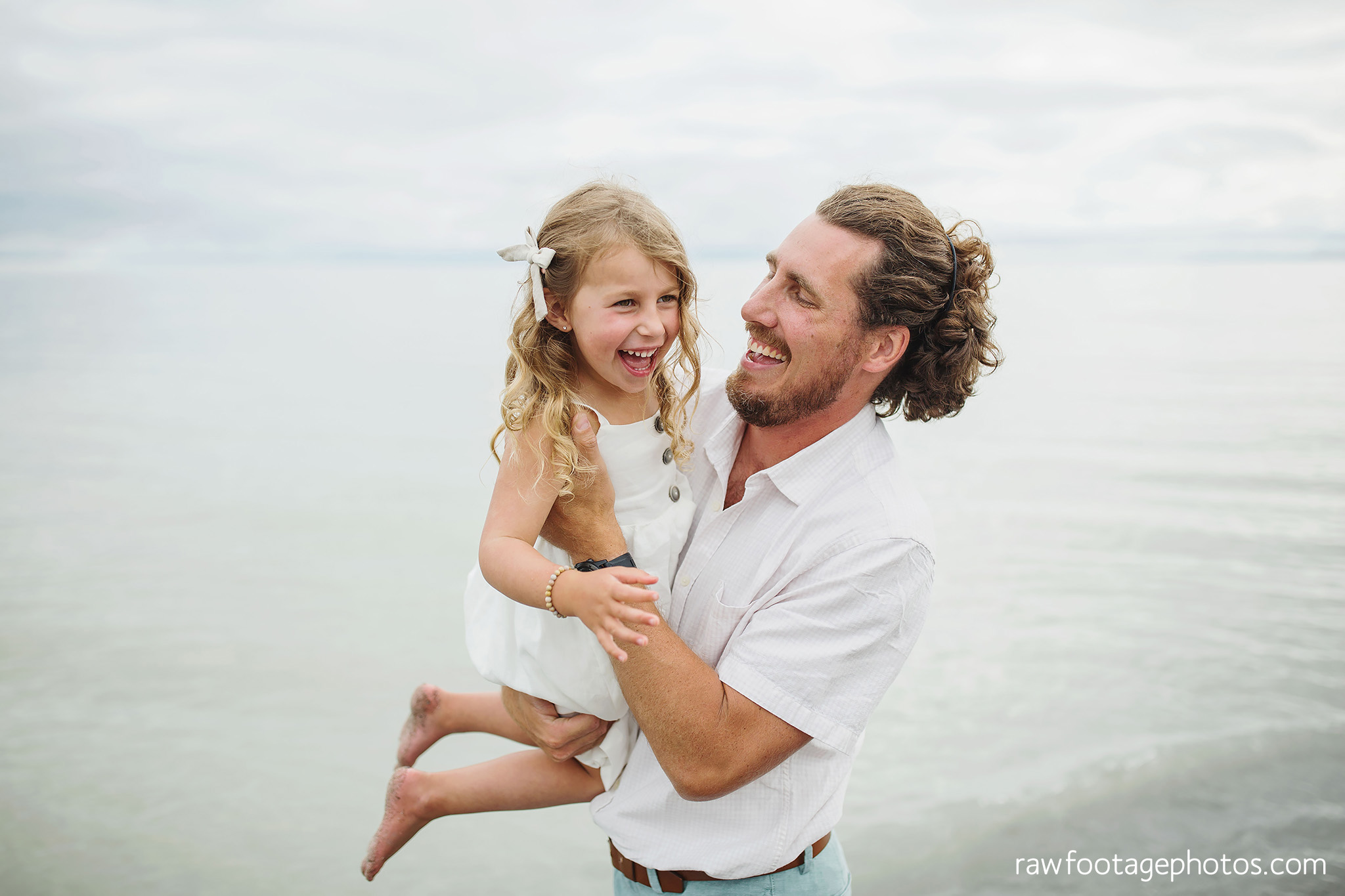 london_ontario_family_photographer-beach_minis-port_stanley_beach-raw_footage_photography052.jpg