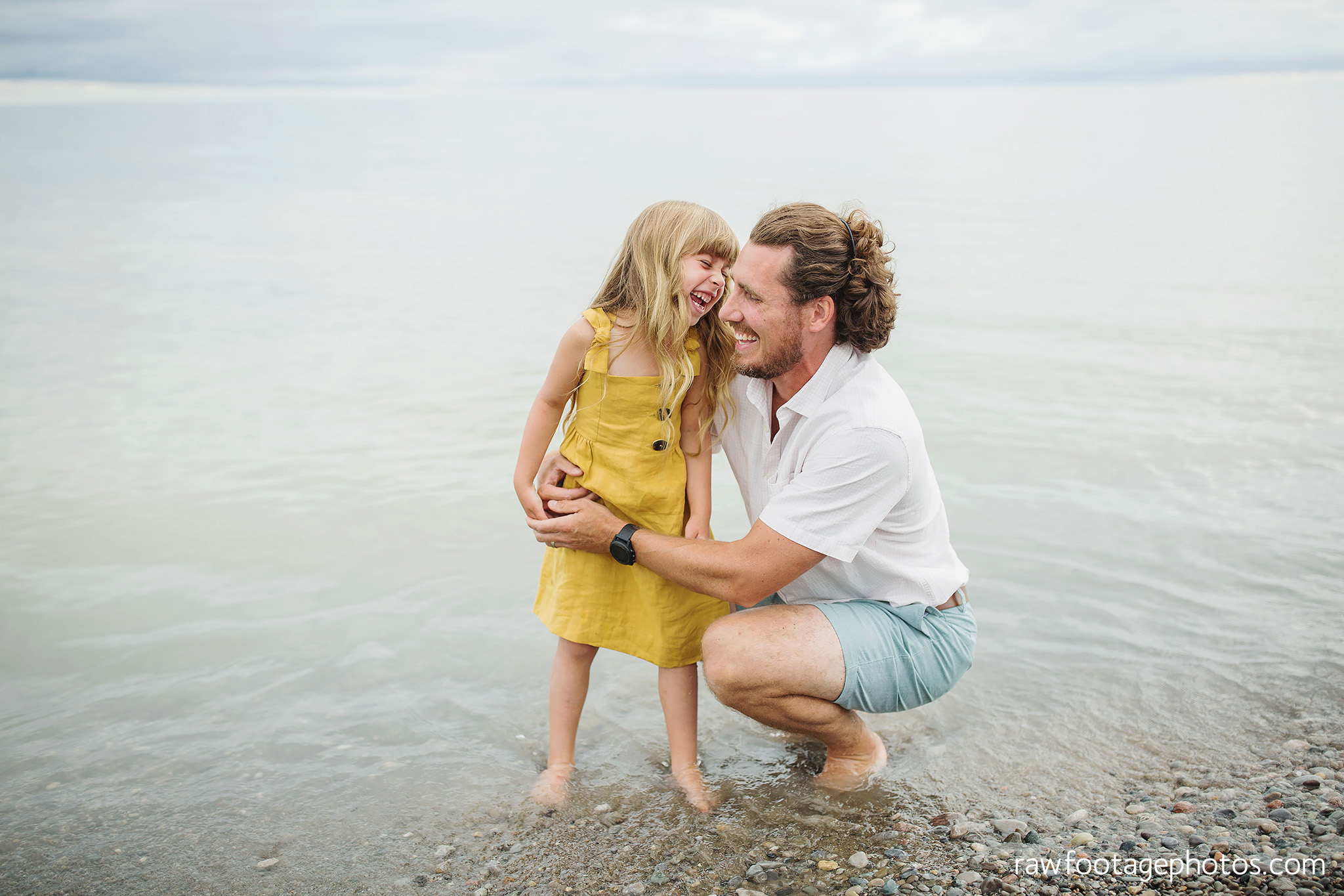london_ontario_family_photographer-beach_minis-port_stanley_beach-raw_footage_photography053.jpg
