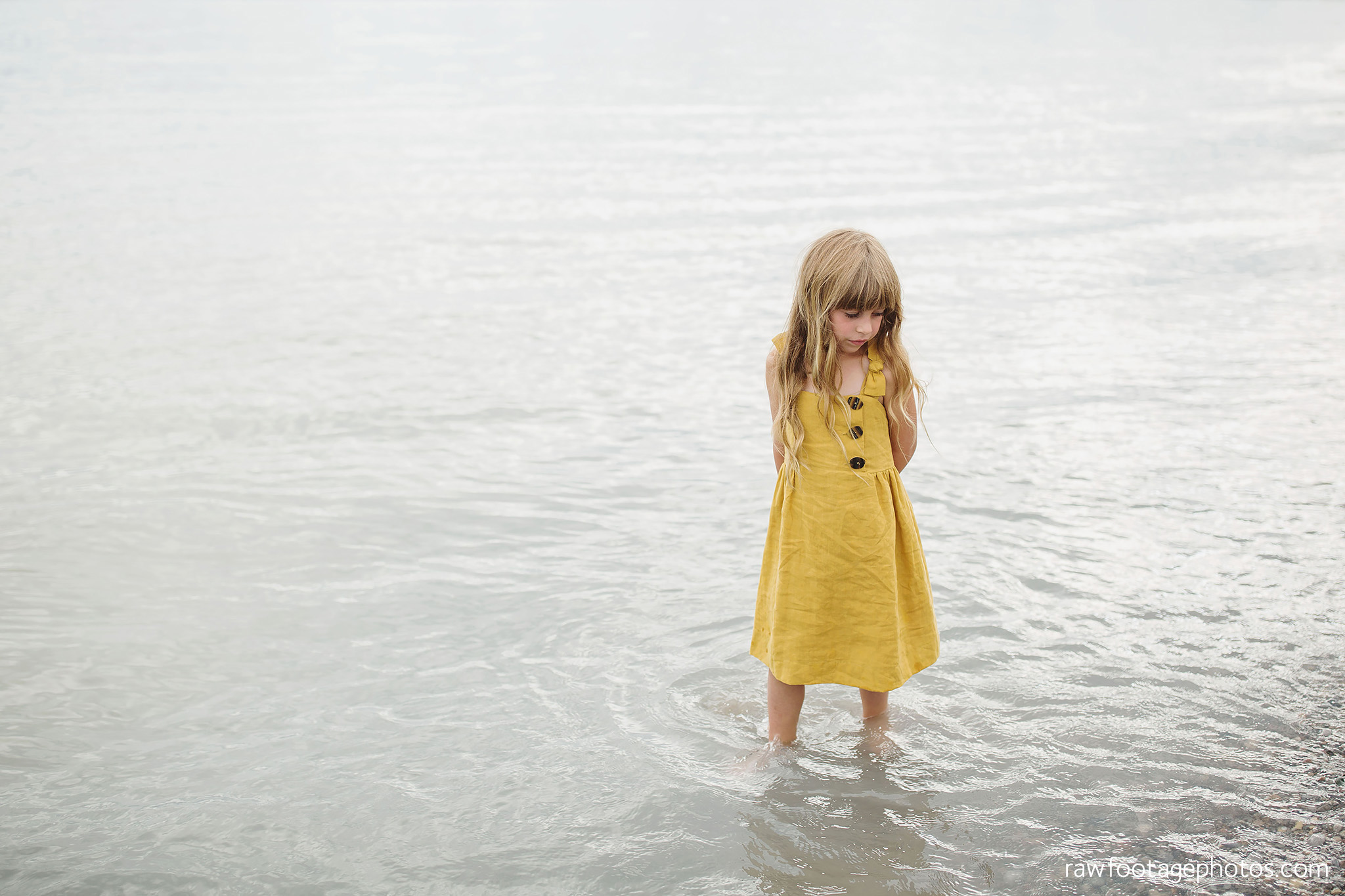 london_ontario_family_photographer-beach_minis-port_stanley_beach-raw_footage_photography056.jpg