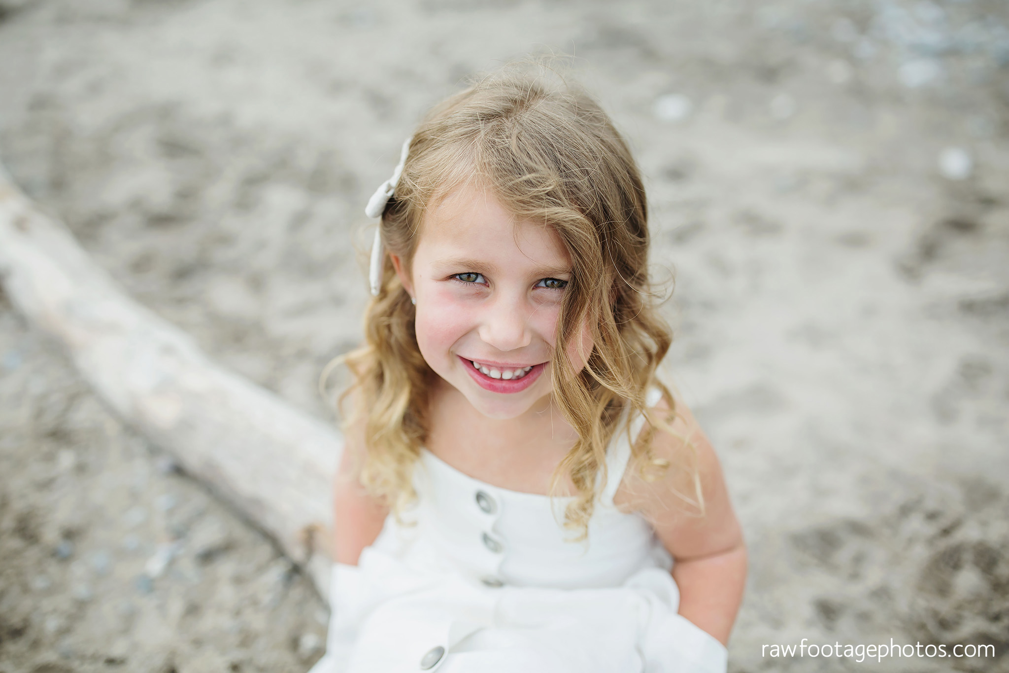 london_ontario_family_photographer-beach_minis-port_stanley_beach-raw_footage_photography057.jpg