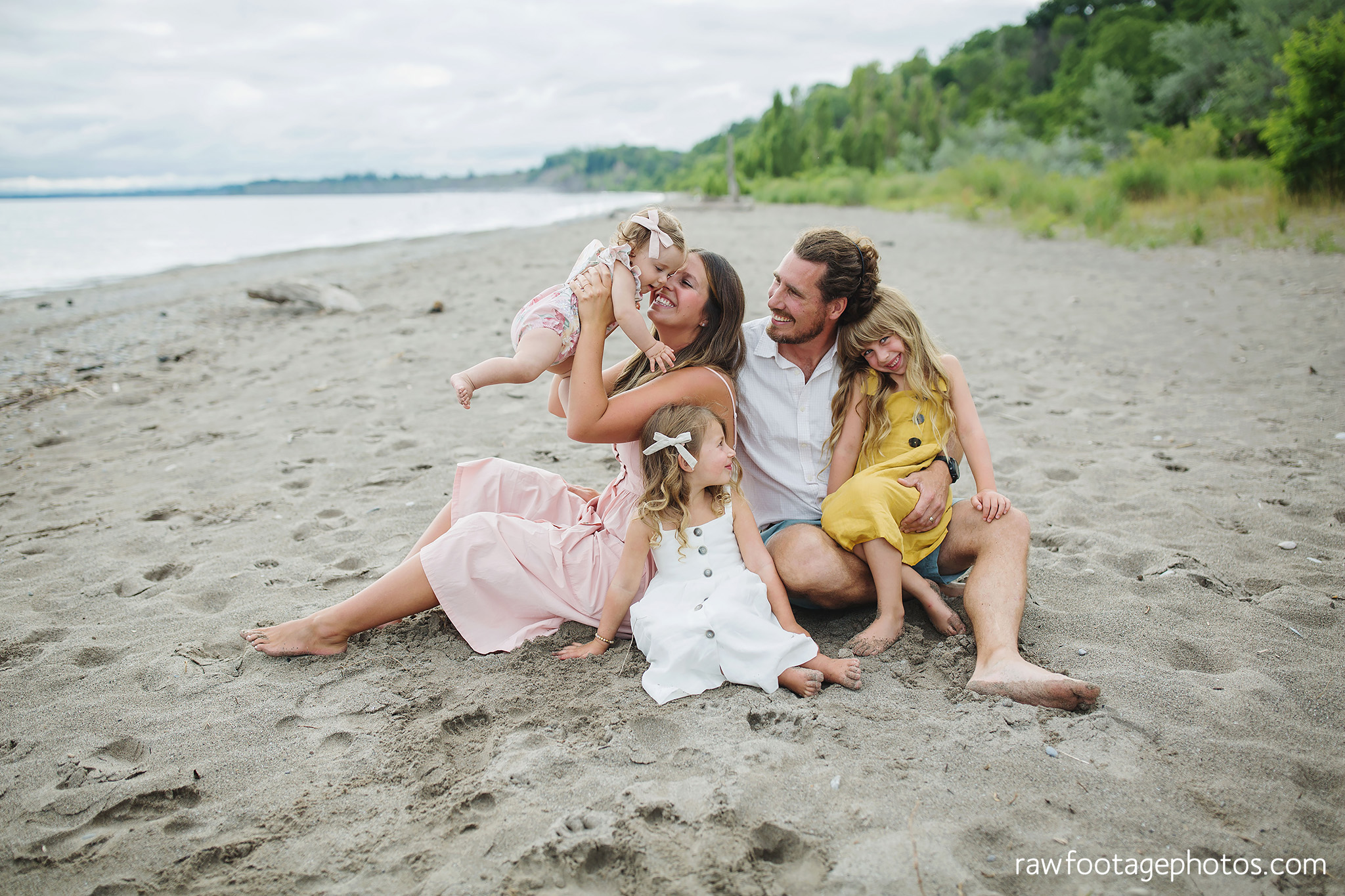 london_ontario_family_photographer-beach_minis-port_stanley_beach-raw_footage_photography058.jpg