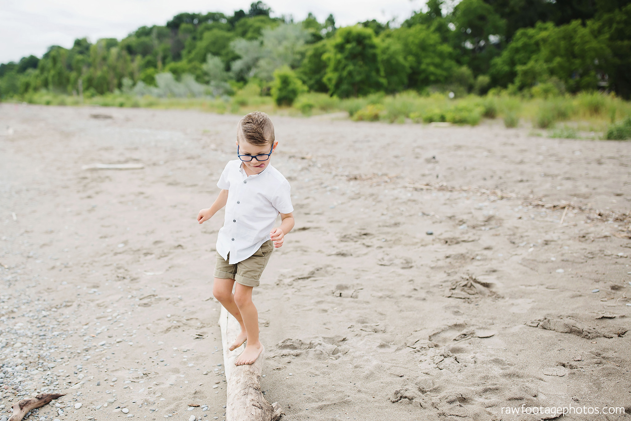 london_ontario_family_photographer-beach_minis-port_stanley_beach-raw_footage_photography062.jpg