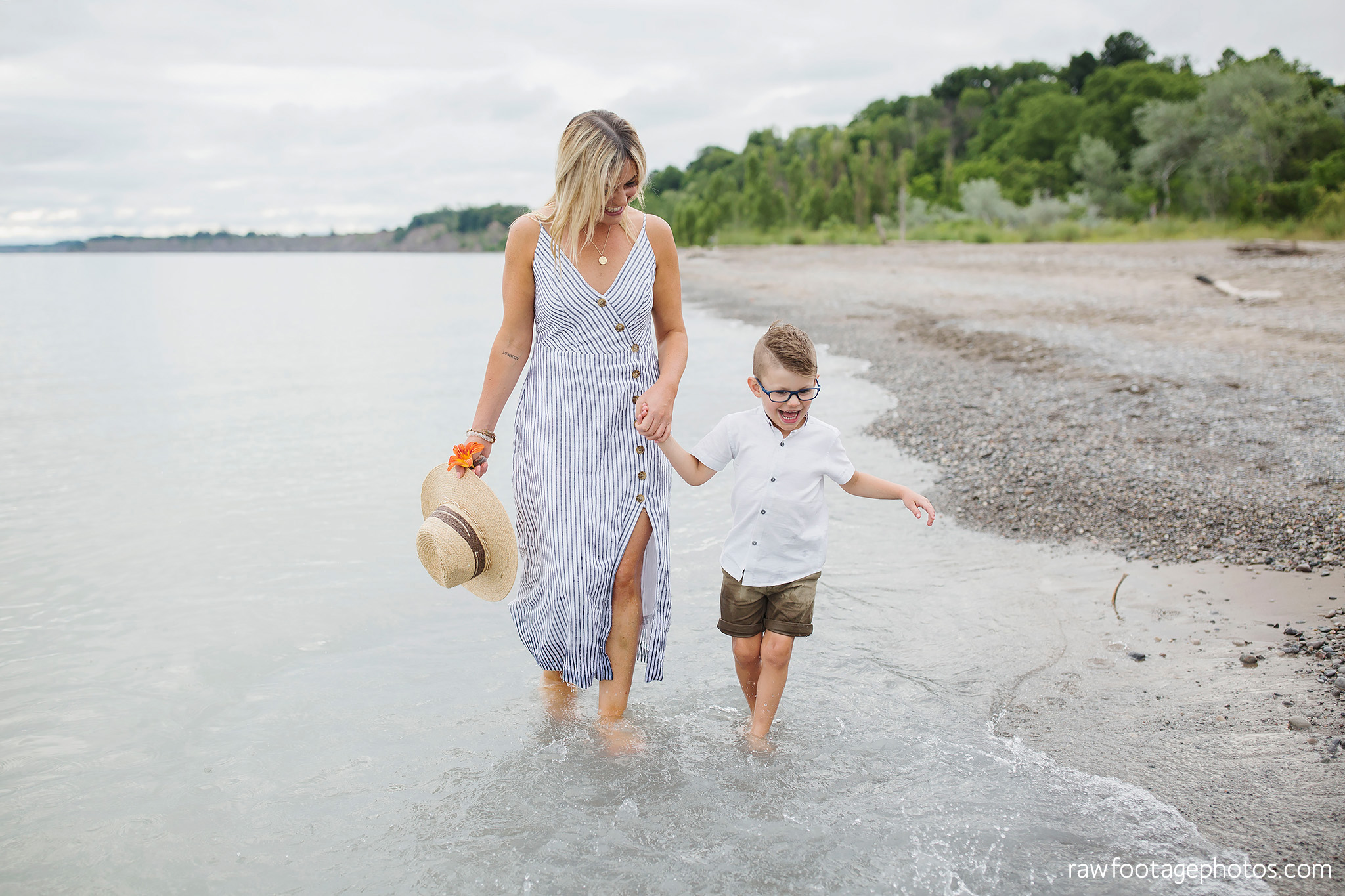london_ontario_family_photographer-beach_minis-port_stanley_beach-raw_footage_photography066.jpg