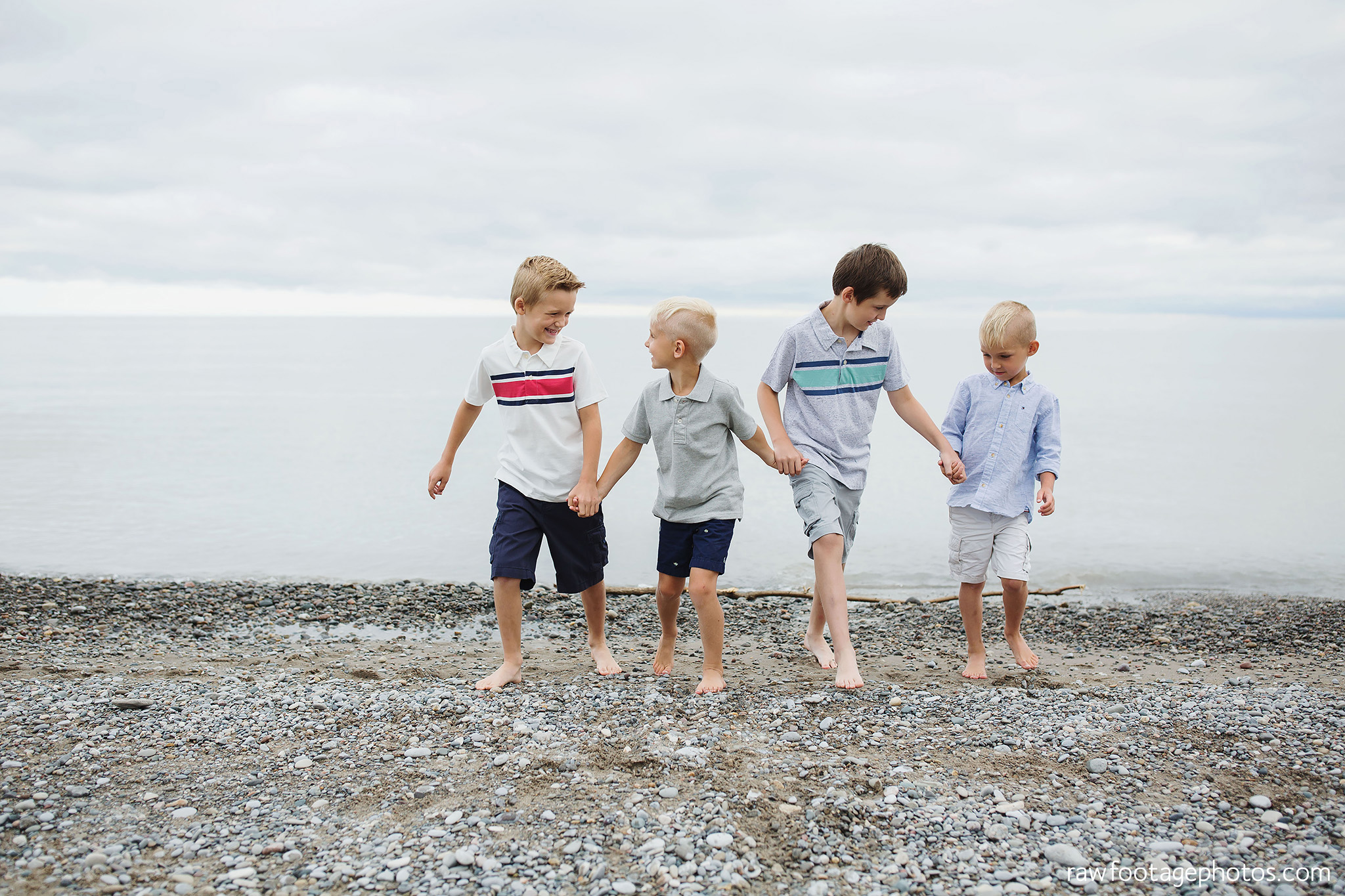 london_ontario_family_photographer-beach_minis-port_stanley_beach-raw_footage_photography067.jpg