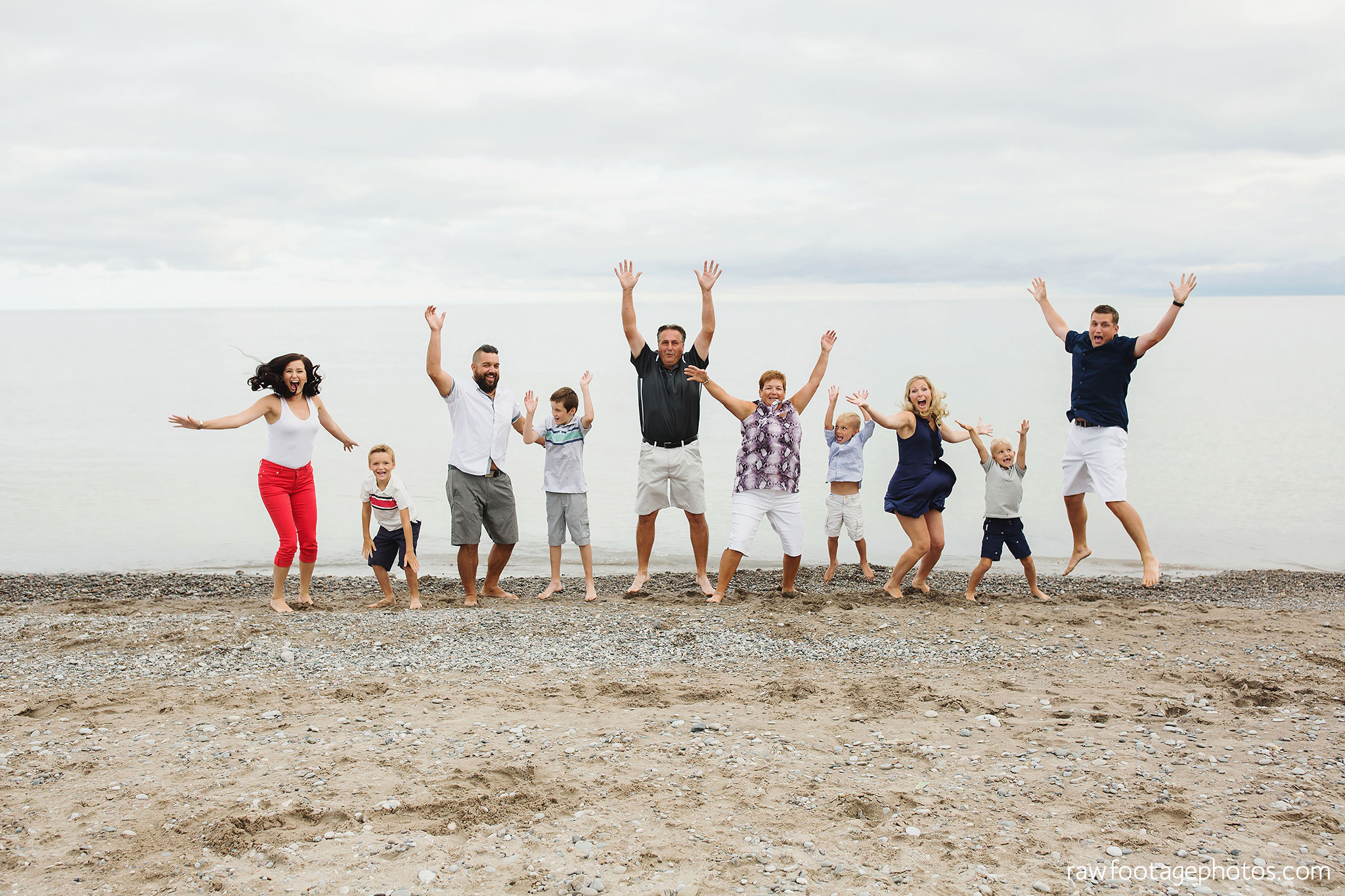 london_ontario_family_photographer-beach_minis-port_stanley_beach-raw_footage_photography068.jpg