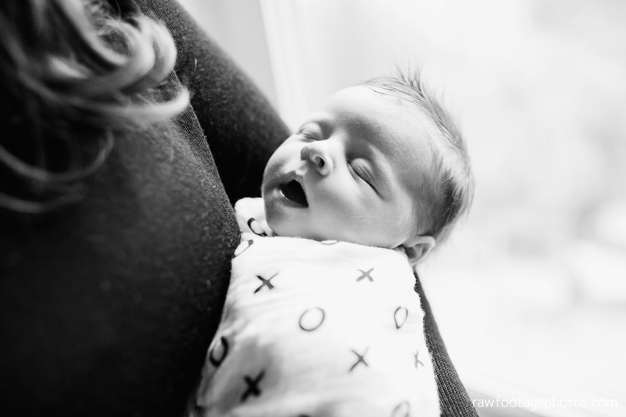 BabyMax094_1.jpg