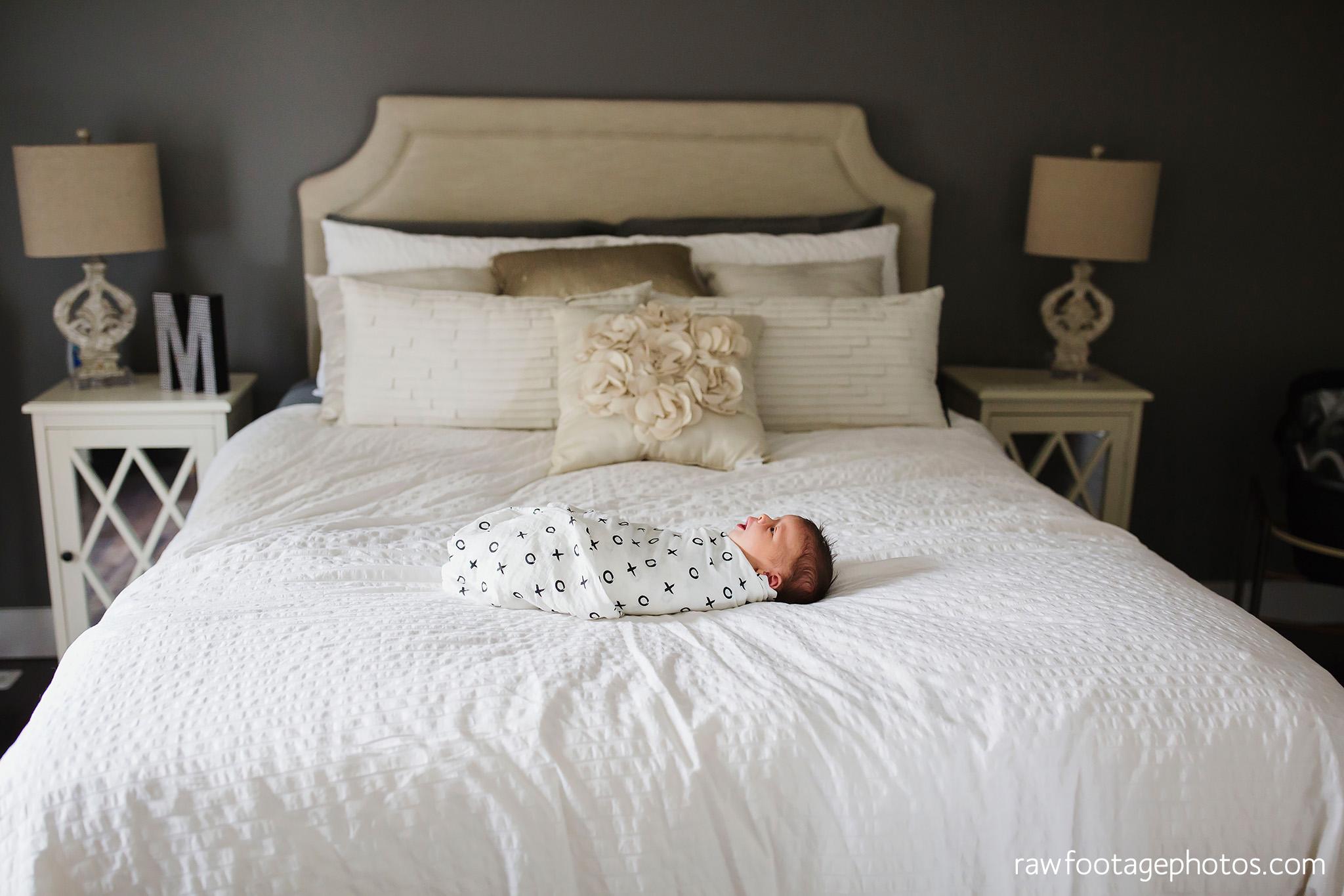 BabyMax100_1.jpg