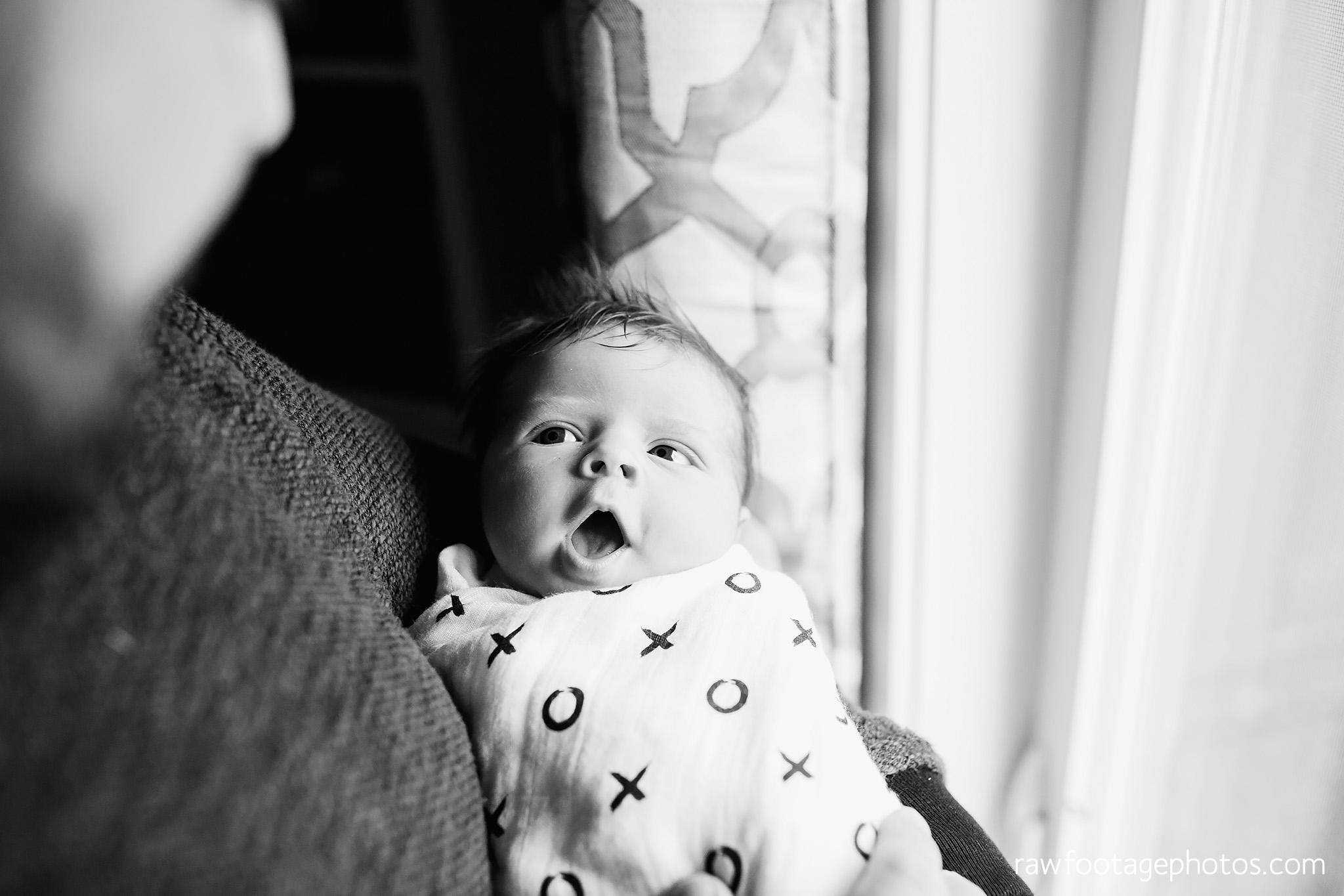 BabyMax141_1.jpg