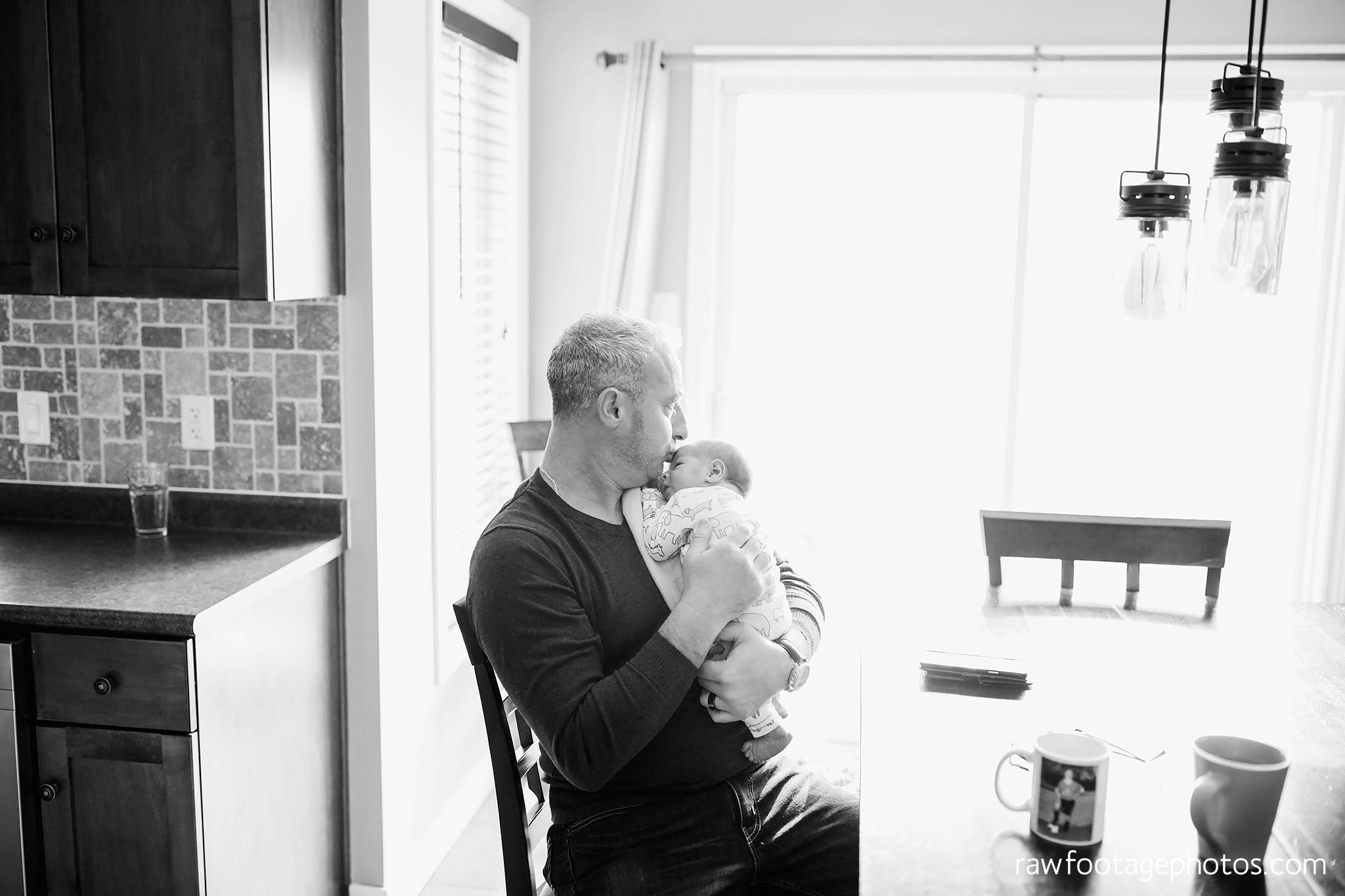 london_ontario_newborn_lifestyle_photographer-baby_nate-raw_footage_photography001.jpg