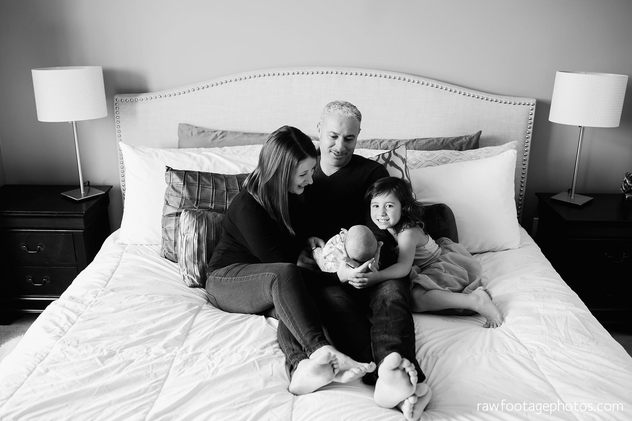 london_ontario_newborn_lifestyle_photographer-baby_nate-raw_footage_photography008.jpg