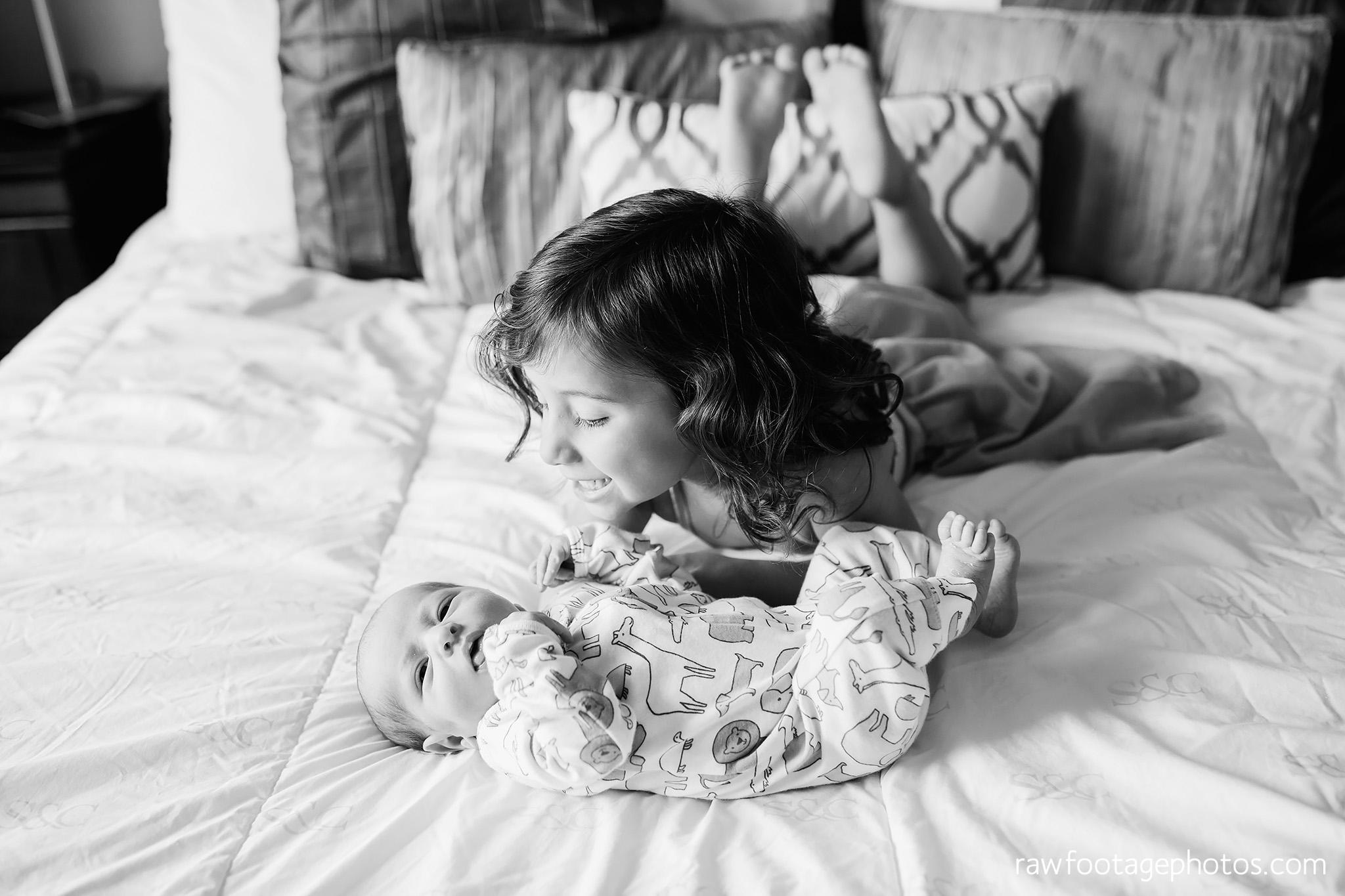 london_ontario_newborn_lifestyle_photographer-baby_nate-raw_footage_photography009.jpg