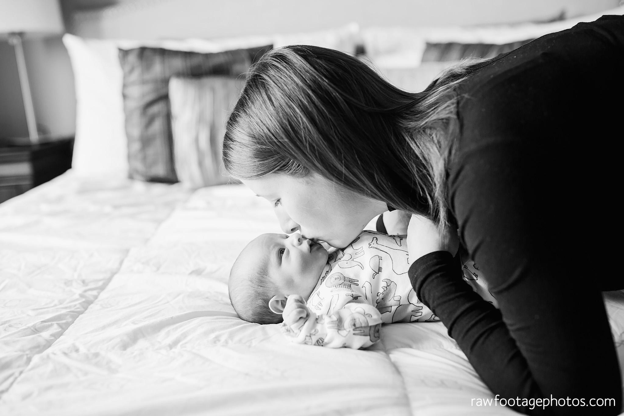 london_ontario_newborn_lifestyle_photographer-baby_nate-raw_footage_photography012.jpg
