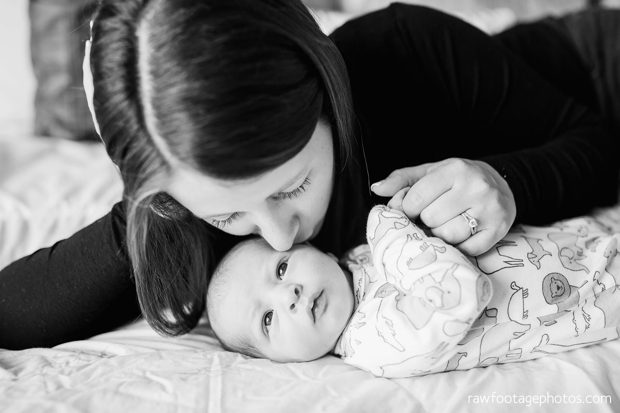 london_ontario_newborn_lifestyle_photographer-baby_nate-raw_footage_photography015.jpg